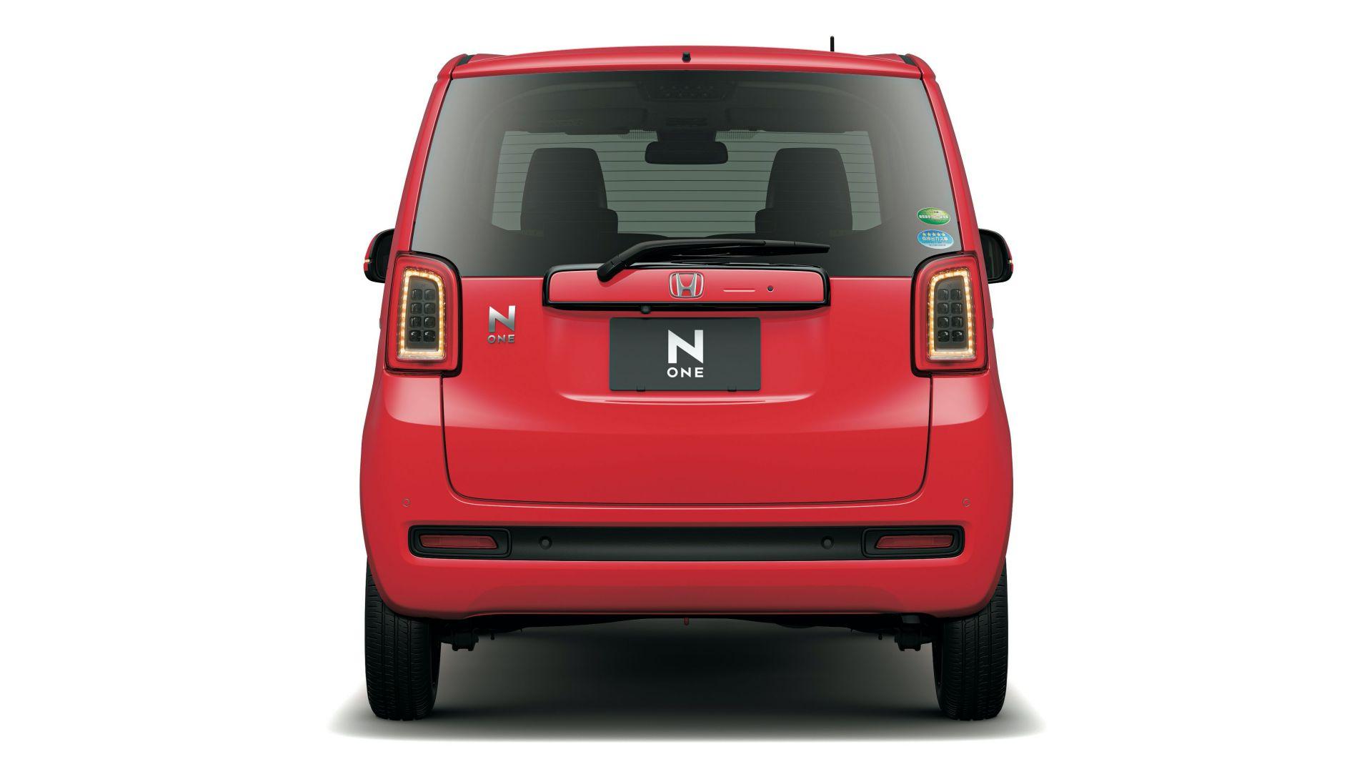 Honda-N-One-2020-26
