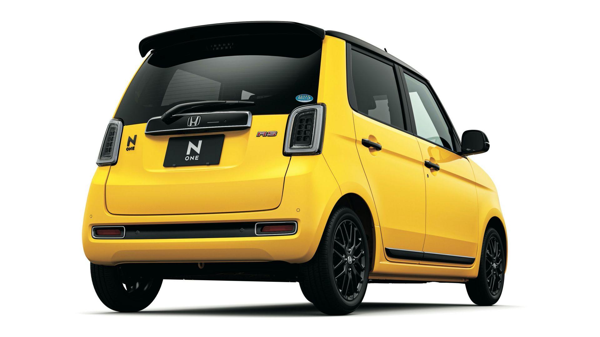 Honda-N-One-2020-28