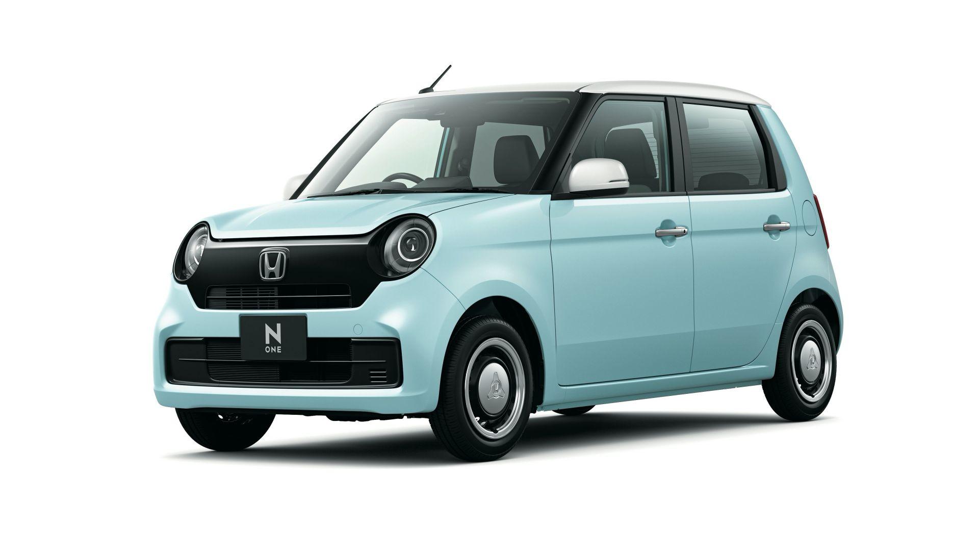 Honda-N-One-2020-3