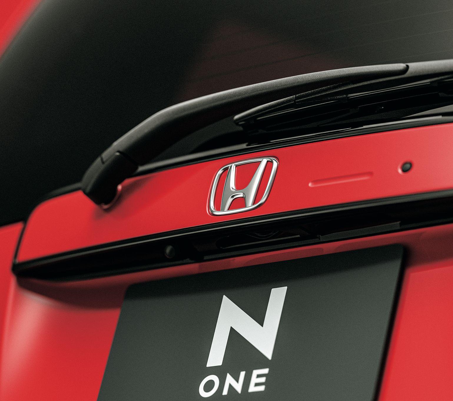 Honda-N-One-2020-32