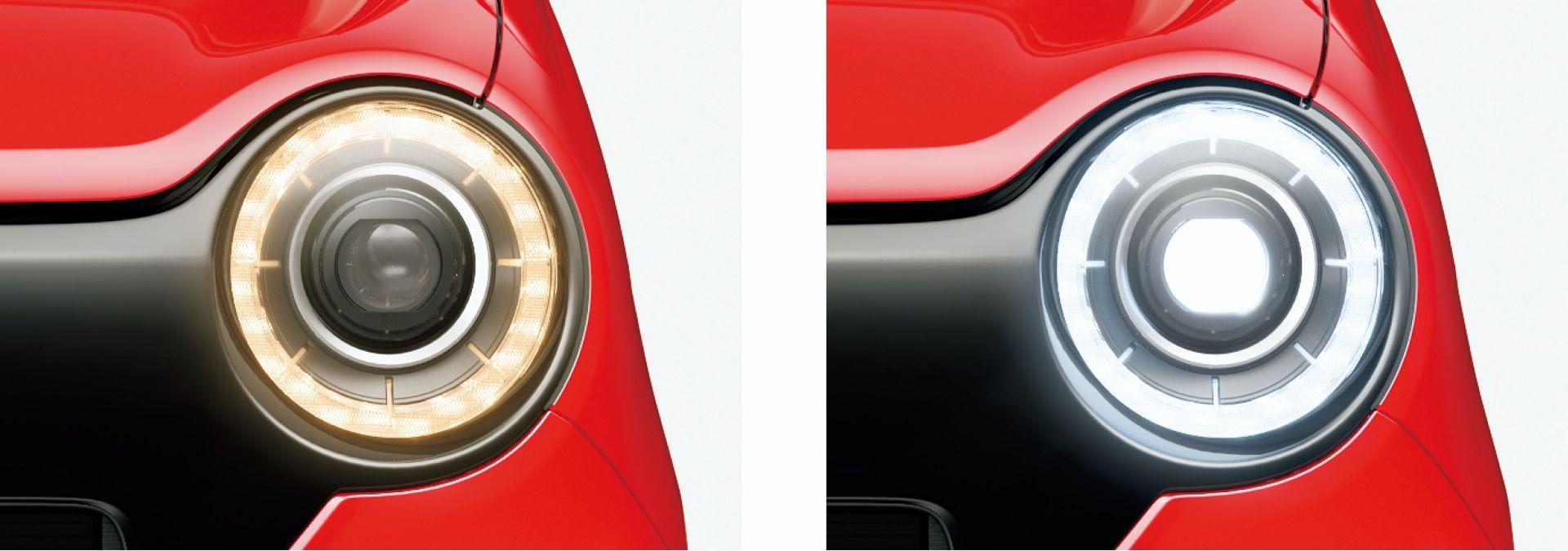 Honda-N-One-2020-33