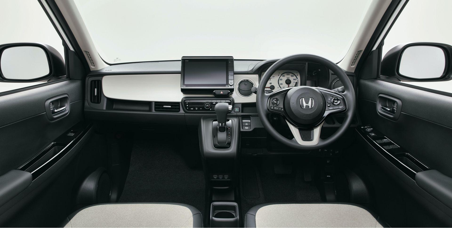 Honda-N-One-2020-34