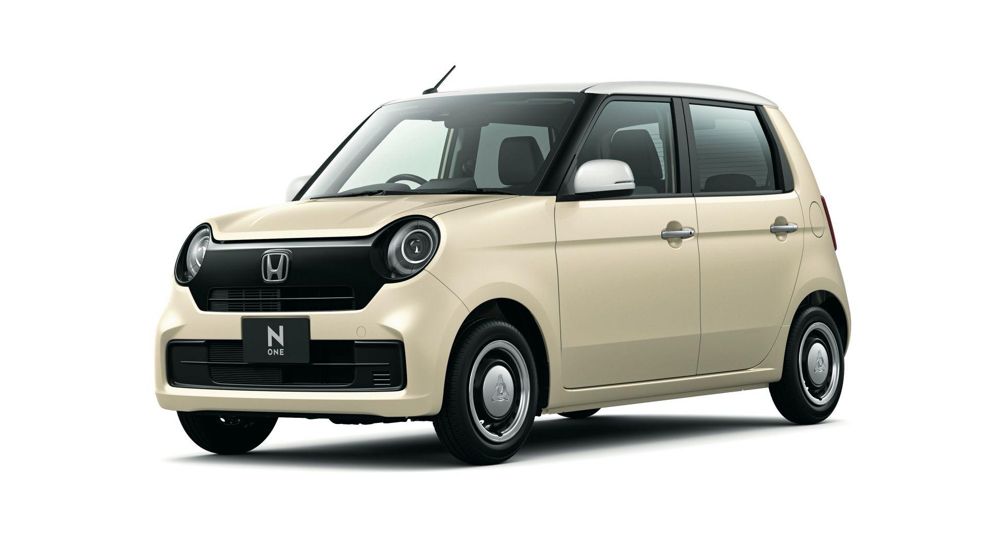 Honda-N-One-2020-4
