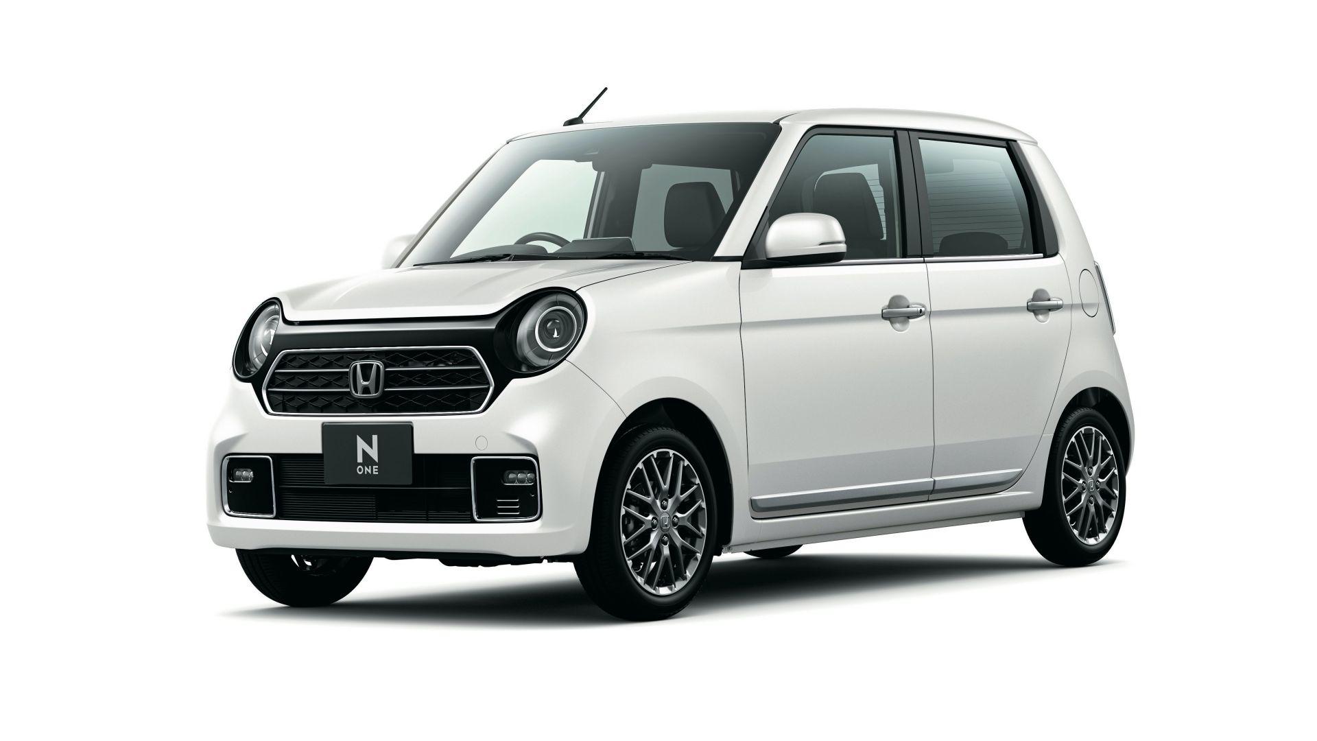 Honda-N-One-2020-5