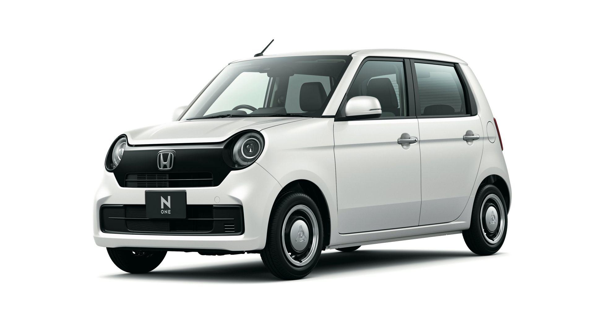 Honda-N-One-2020-50