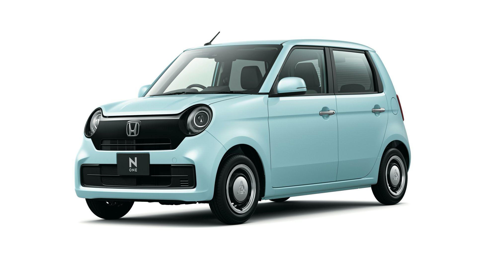 Honda-N-One-2020-51