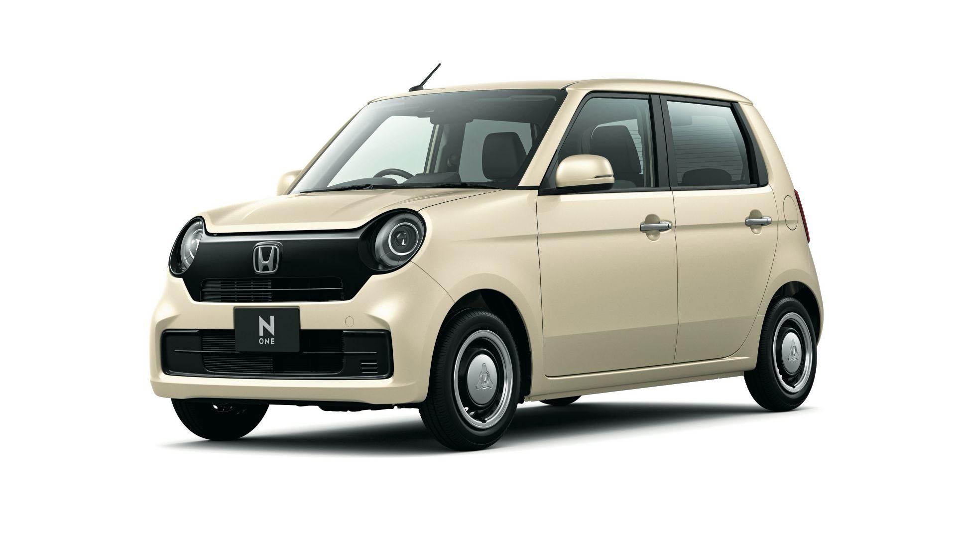 Honda-N-One-2020-52