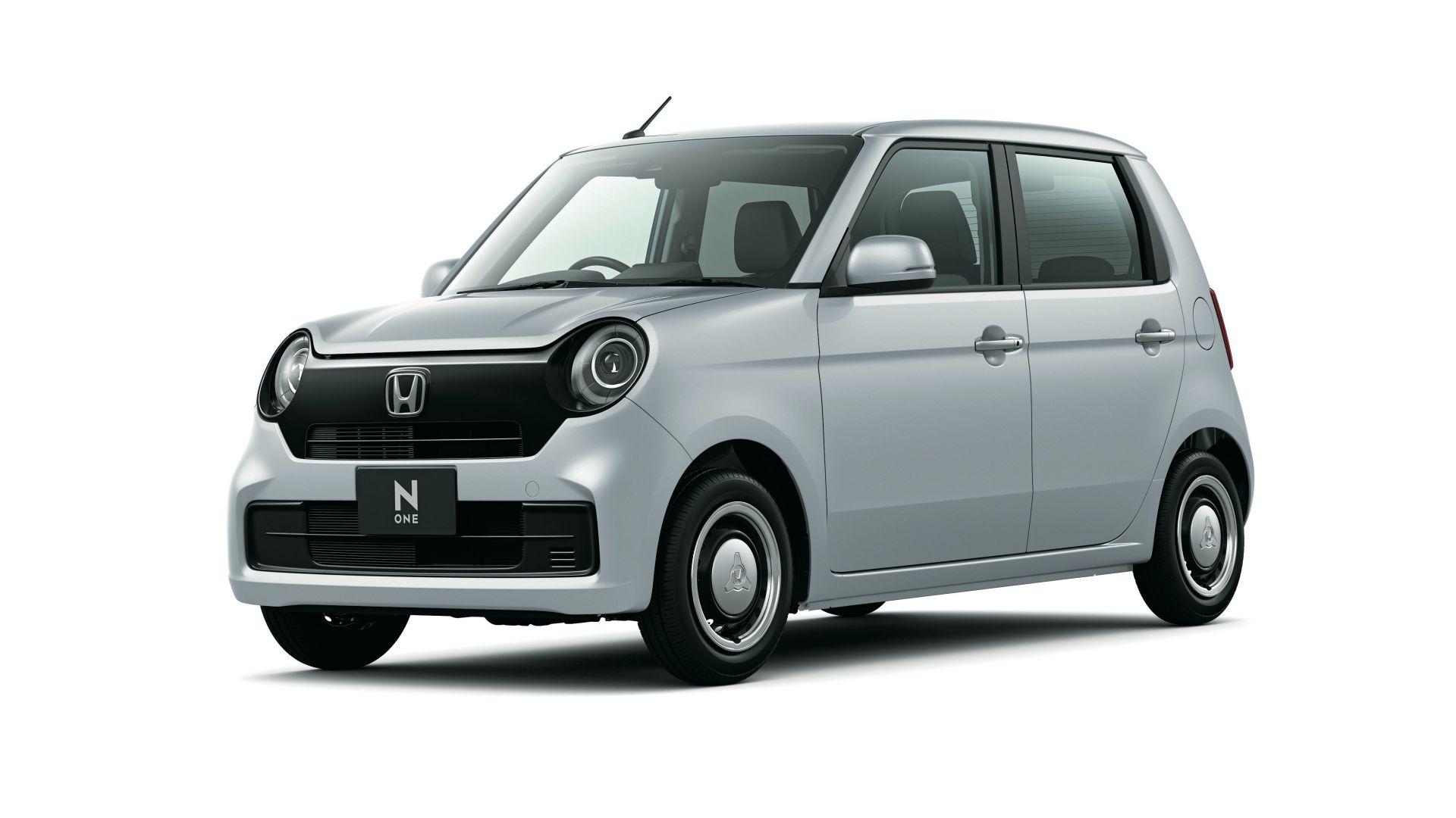 Honda-N-One-2020-53