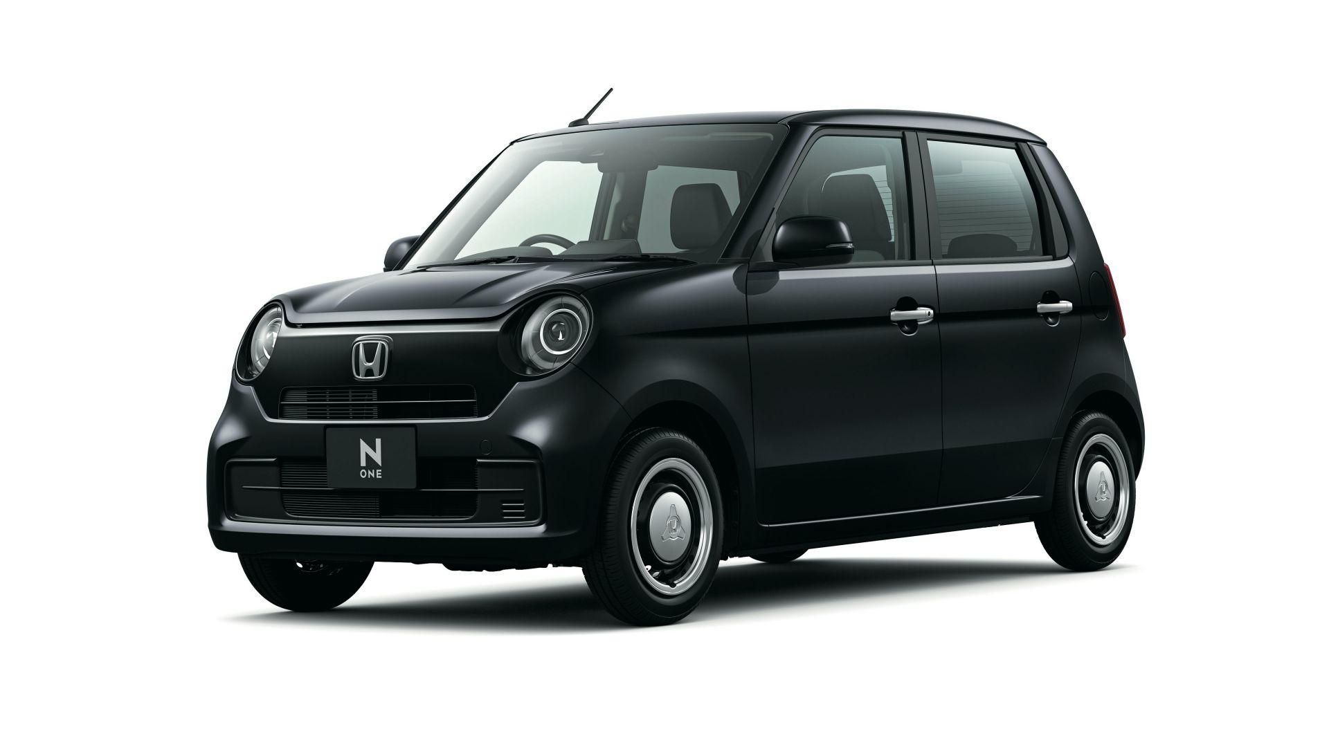 Honda-N-One-2020-54