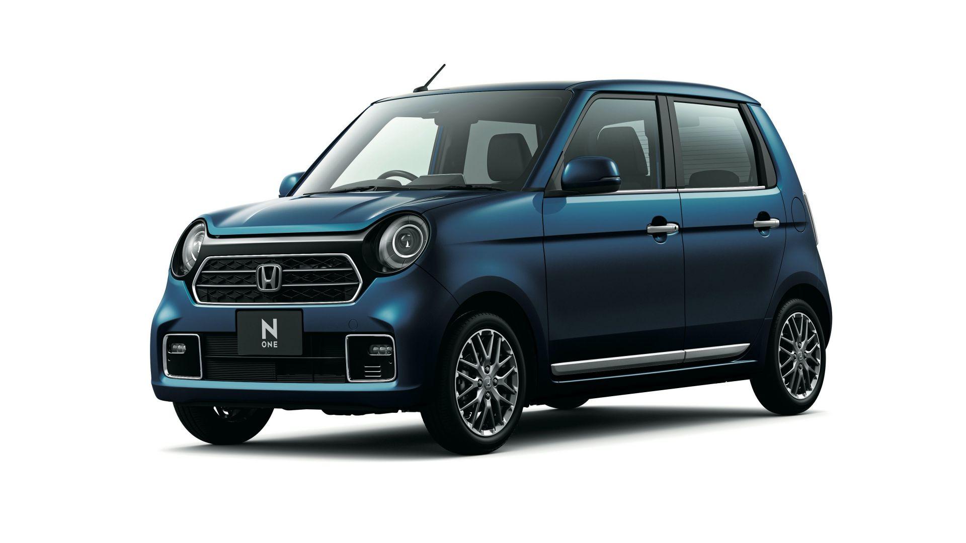 Honda-N-One-2020-6
