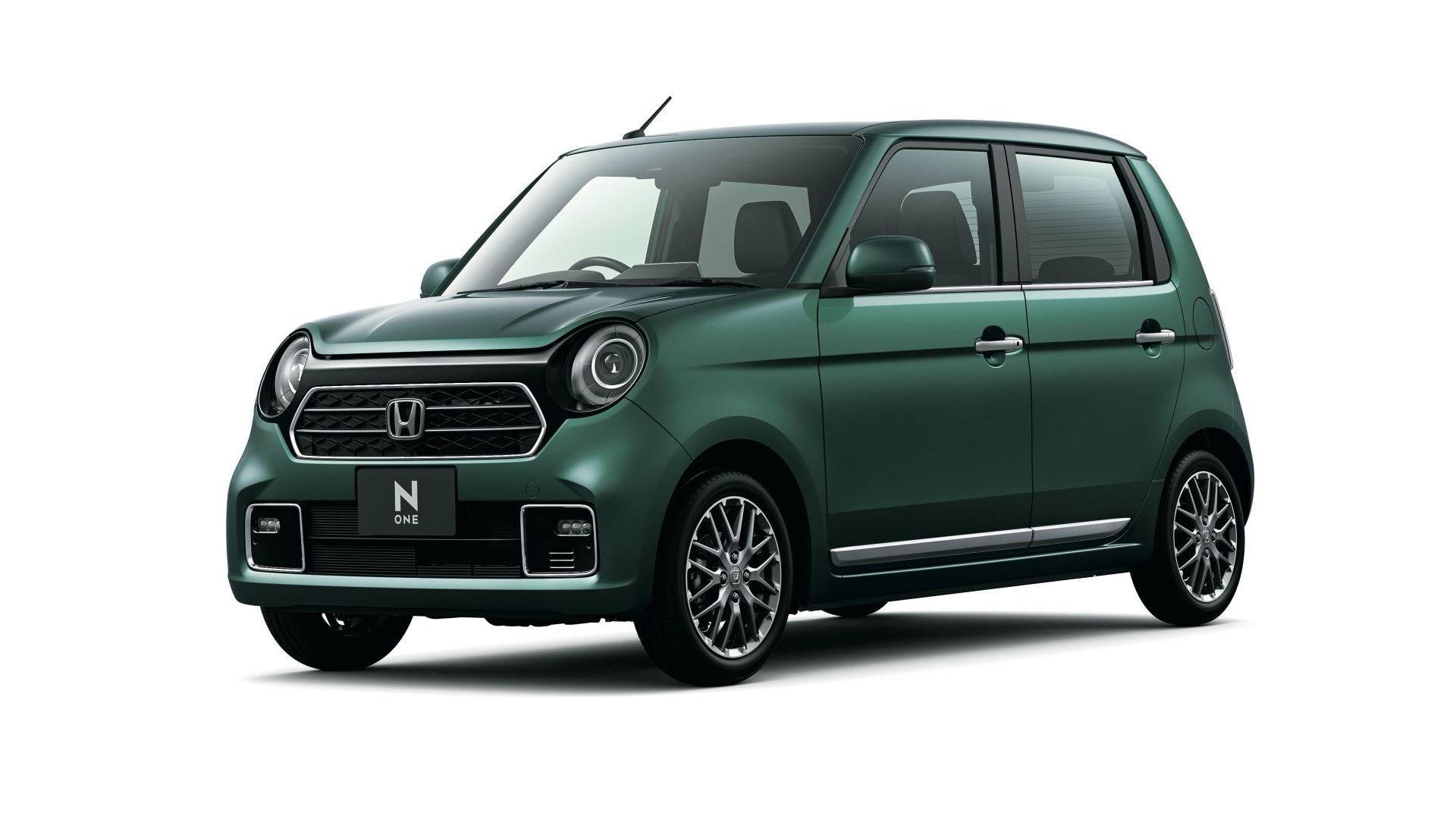 Honda-N-One-2020-7