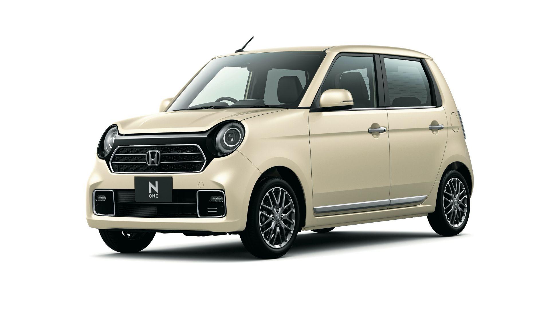 Honda-N-One-2020-8