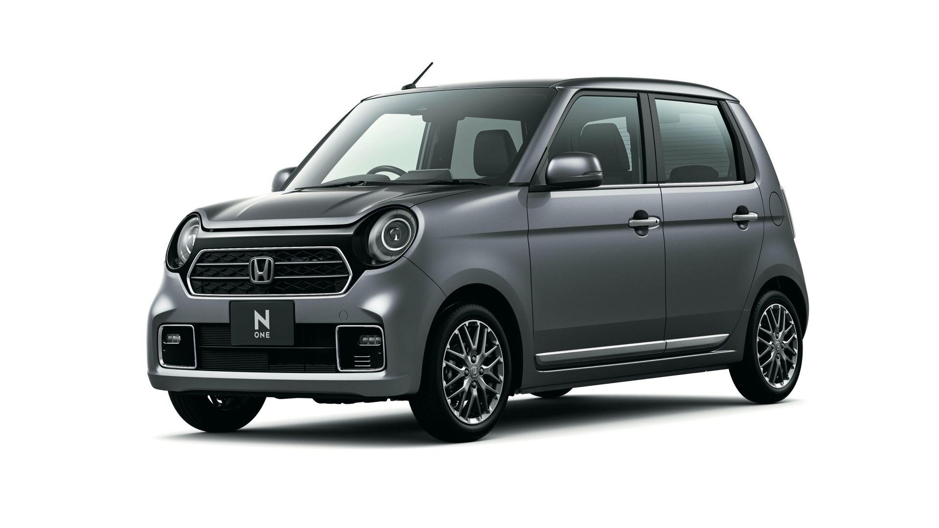 Honda-N-One-2020-9