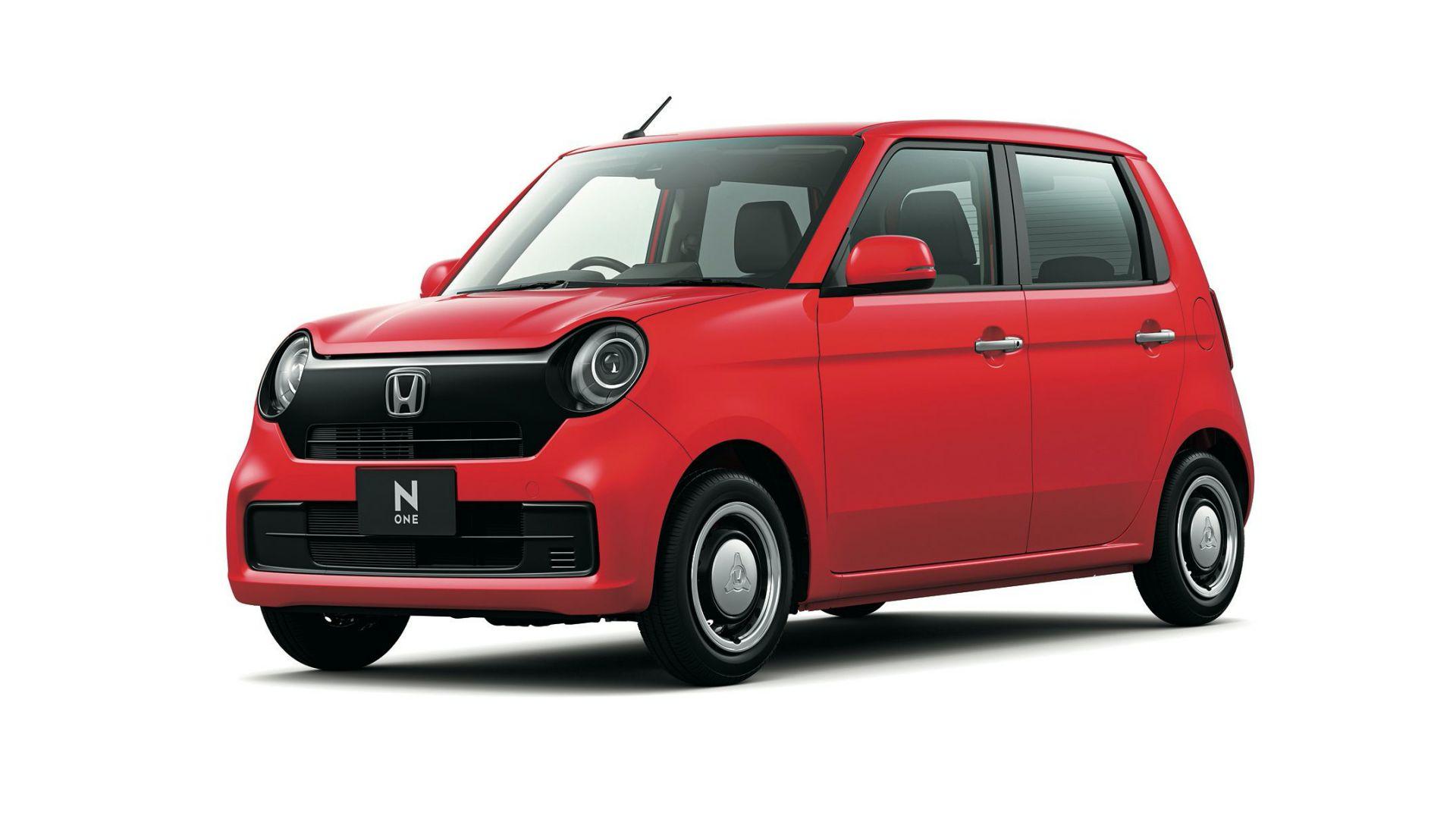 Honda-N-One-1
