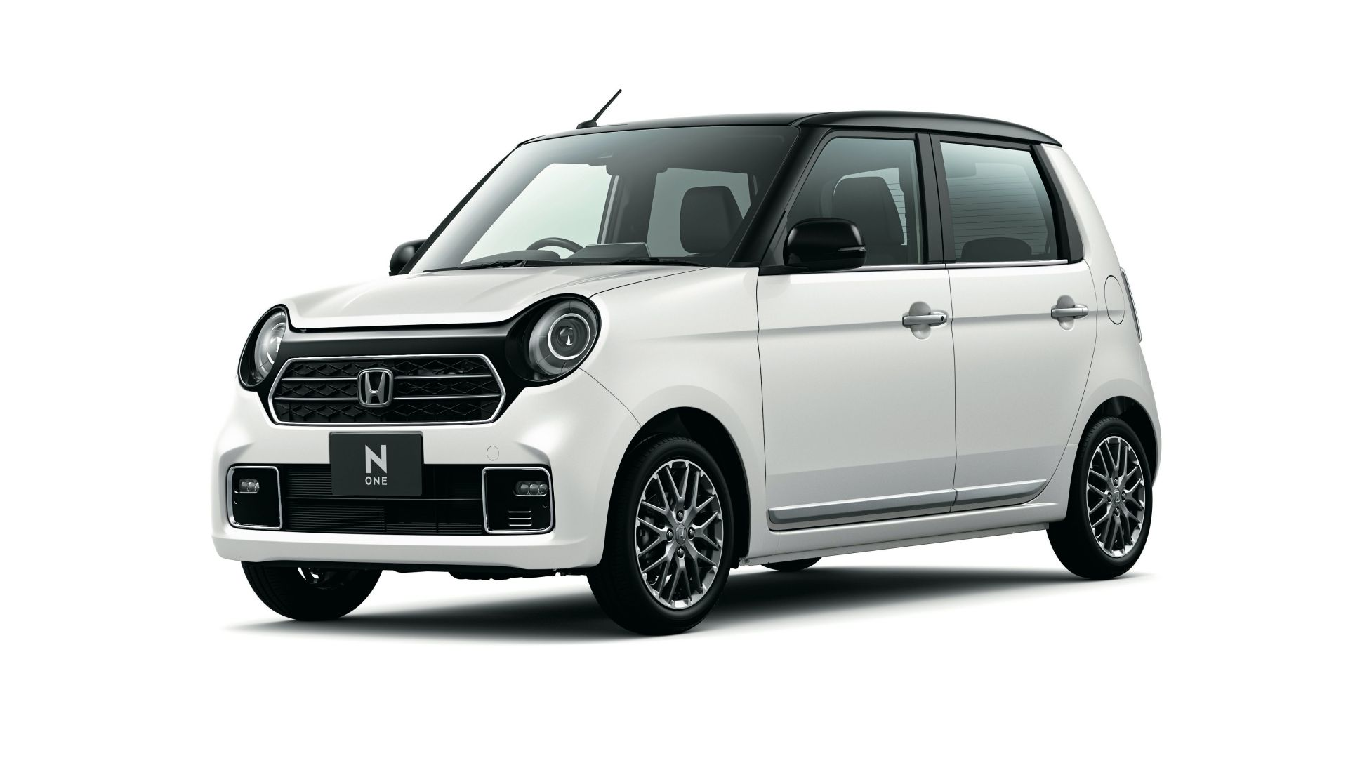 Honda-N-One-2