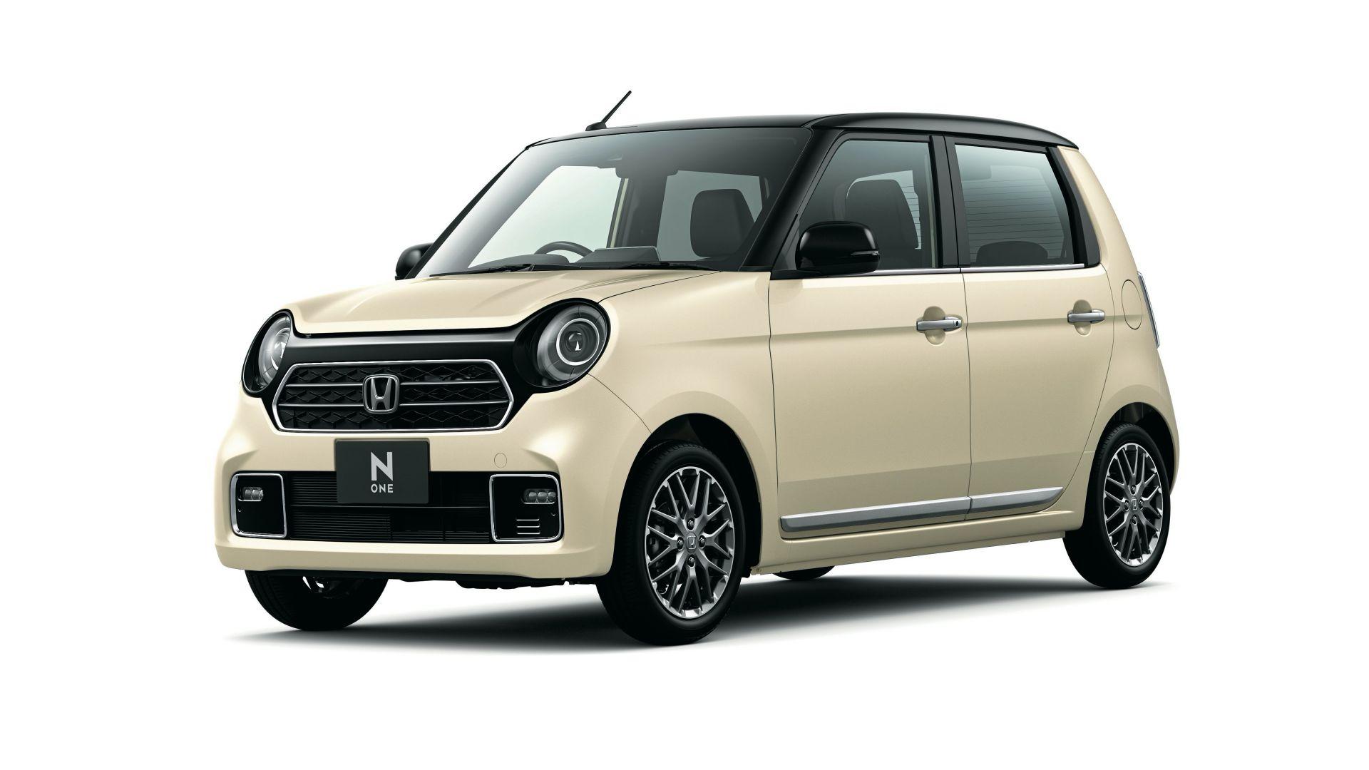 Honda-N-One-5