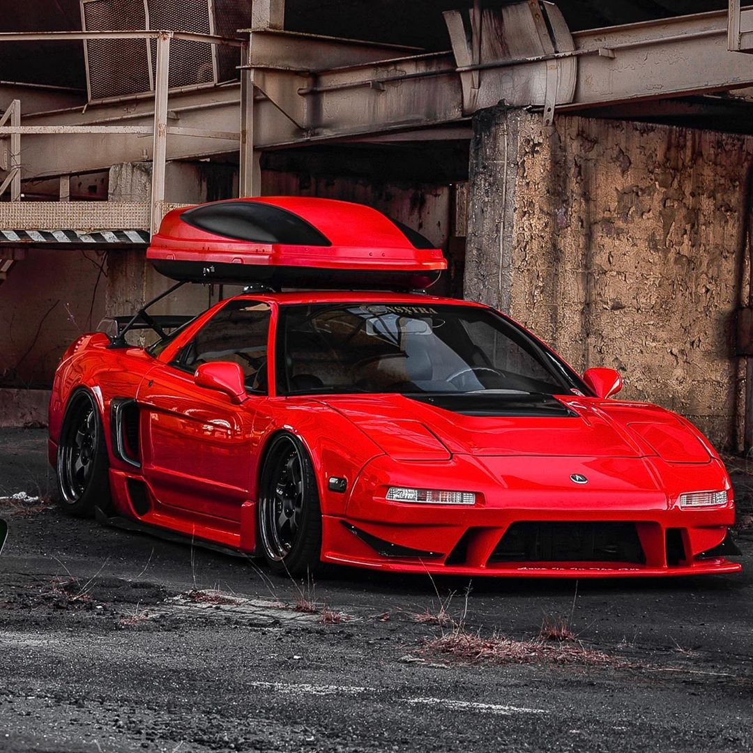 Honda-NSX-roof-box-3