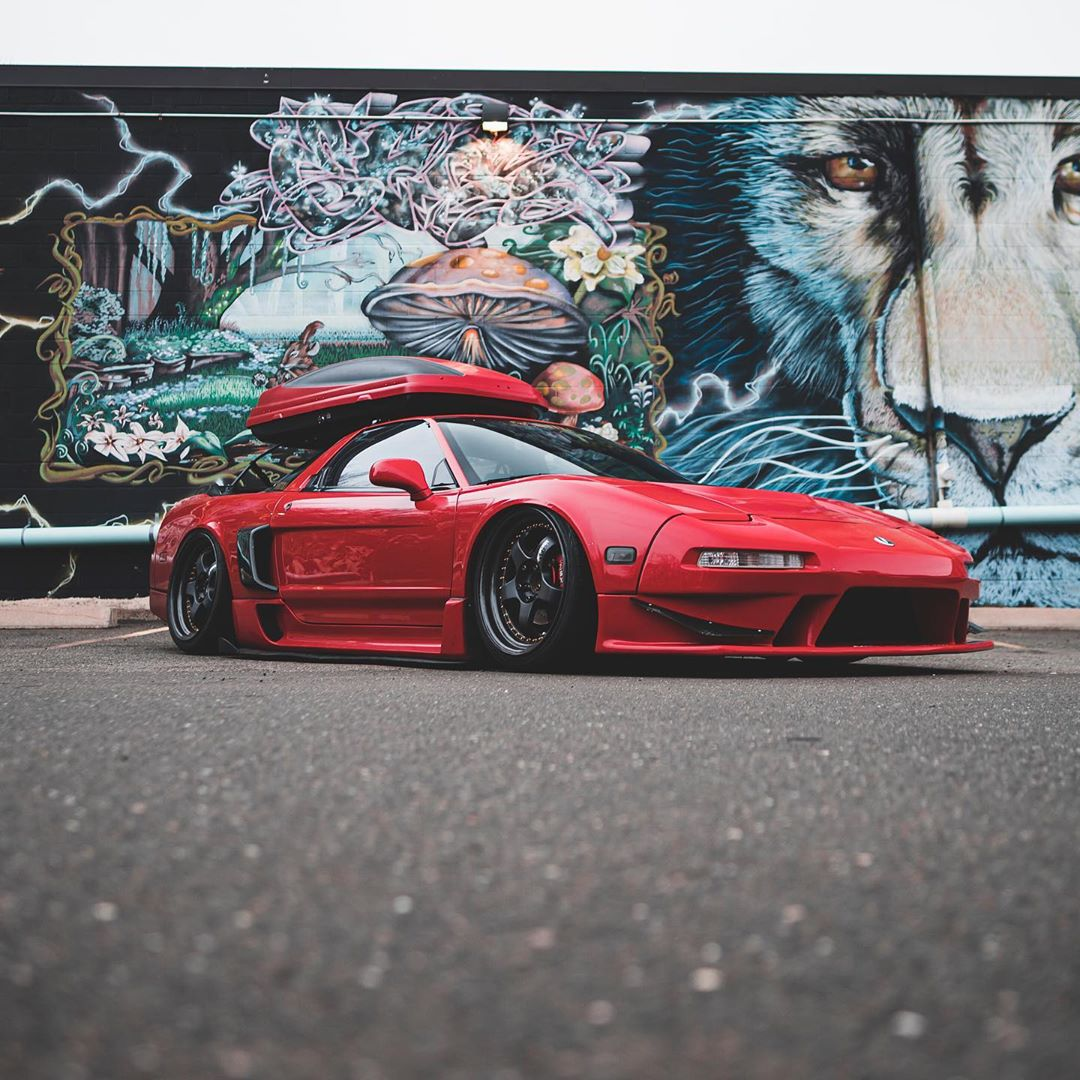 Honda-NSX-roof-box-5