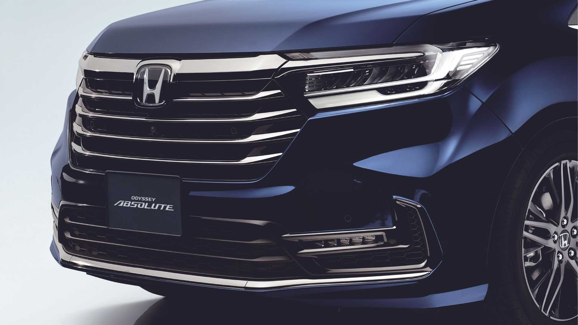 Honda-Odyssey-facelift-2020-10