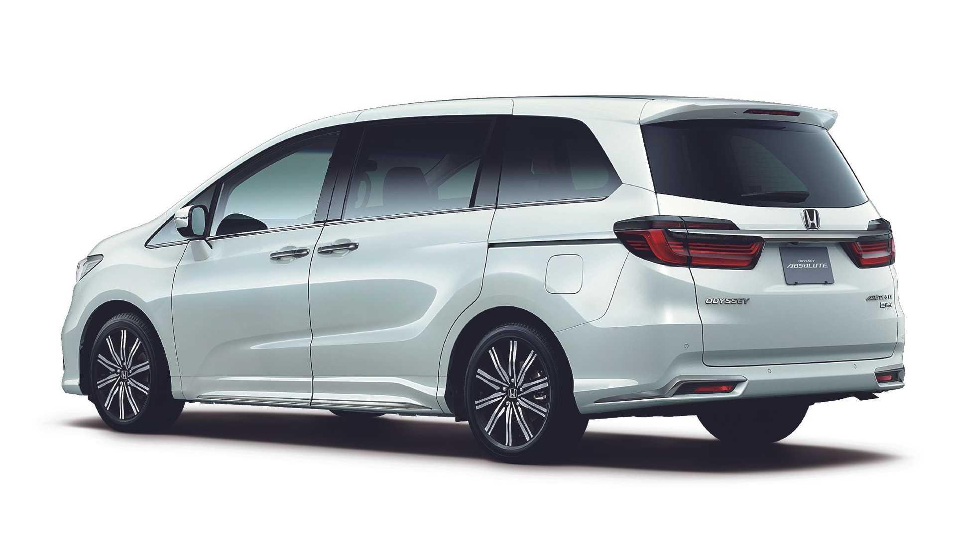 Honda-Odyssey-facelift-2020-12