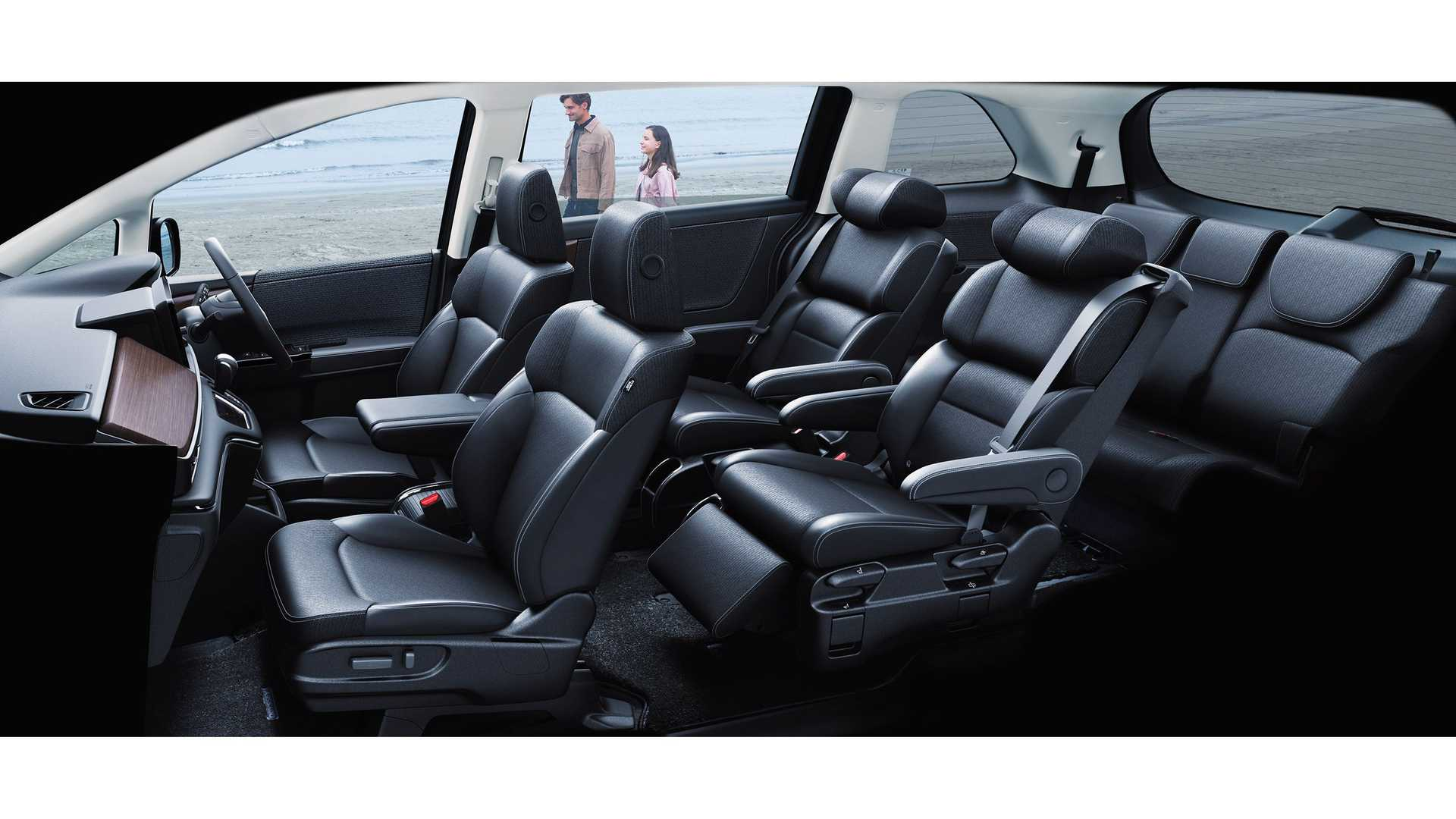 Honda-Odyssey-facelift-2020-14