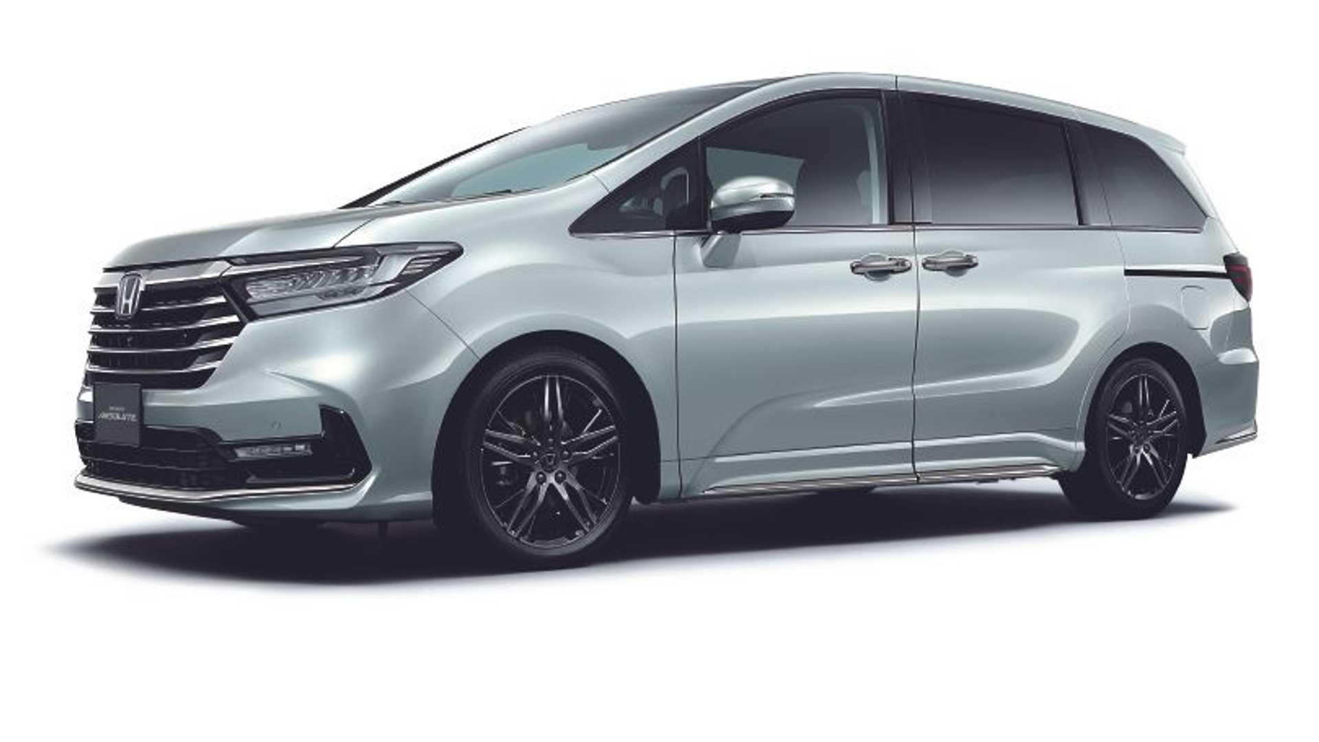 Honda-Odyssey-facelift-2020-2