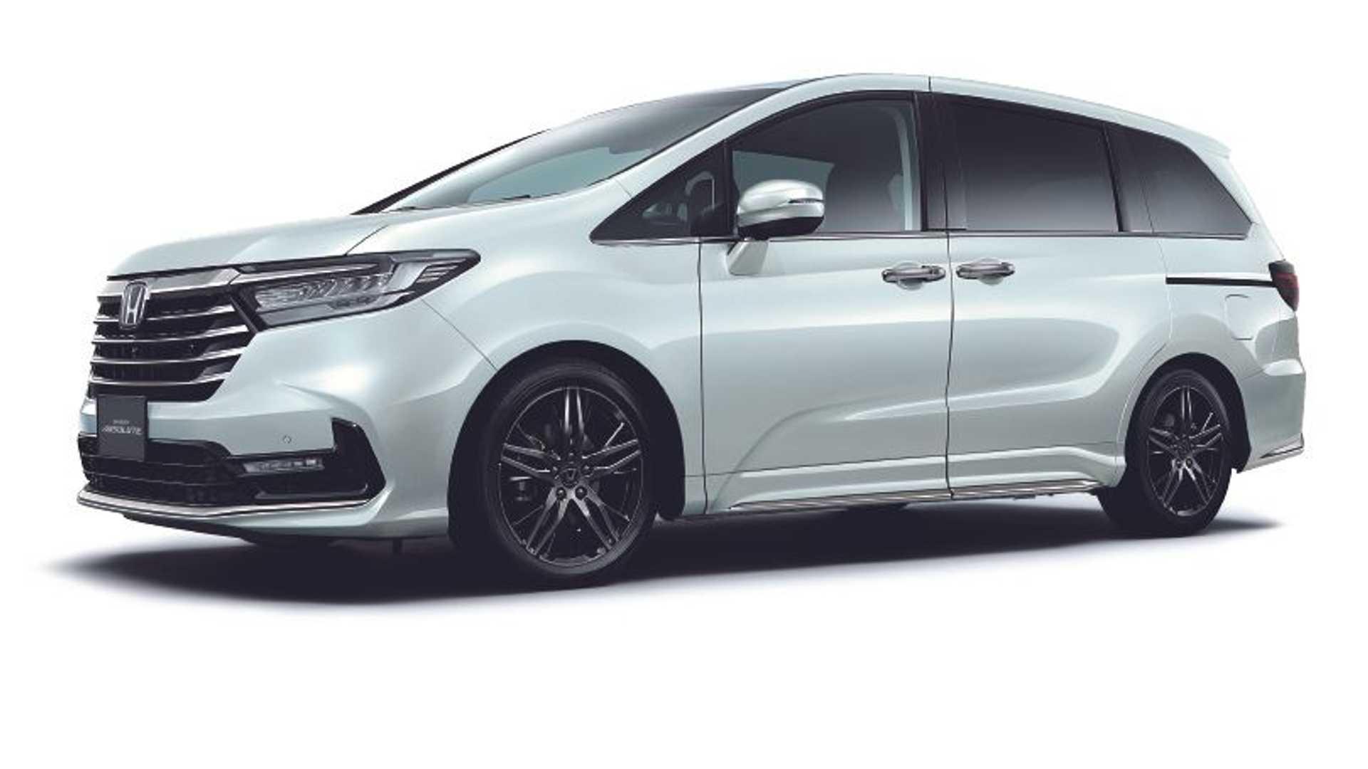 Honda-Odyssey-facelift-2020-3