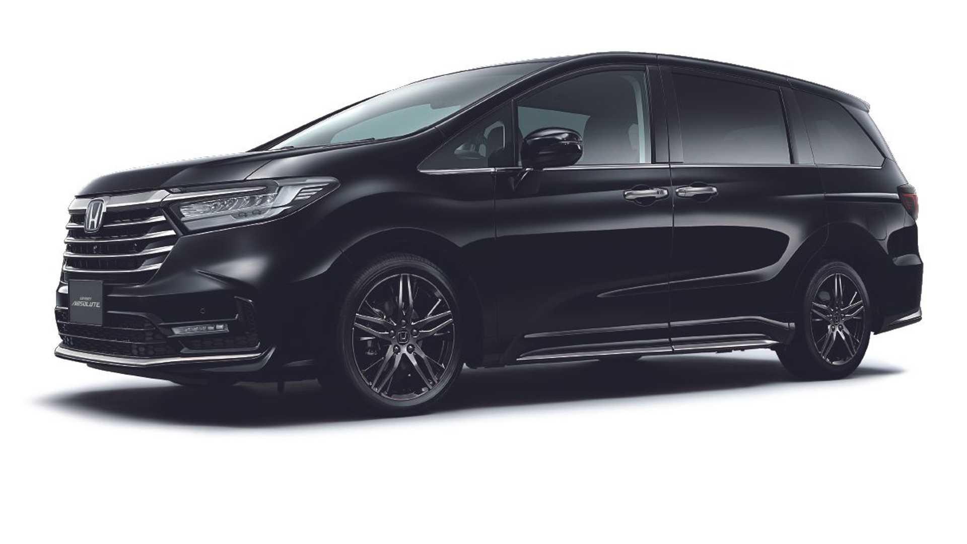 Honda-Odyssey-facelift-2020-4