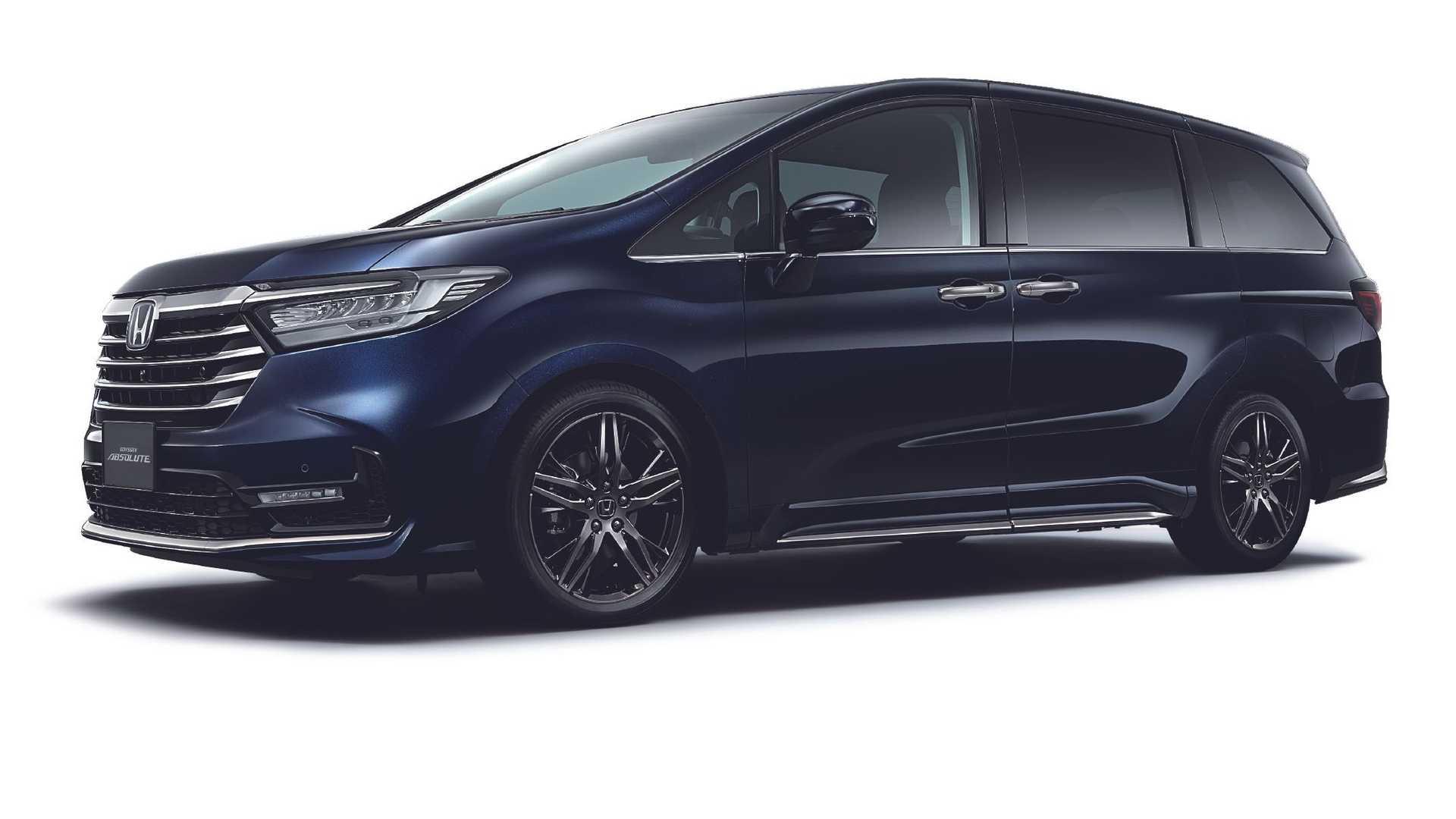 Honda-Odyssey-facelift-2020-5