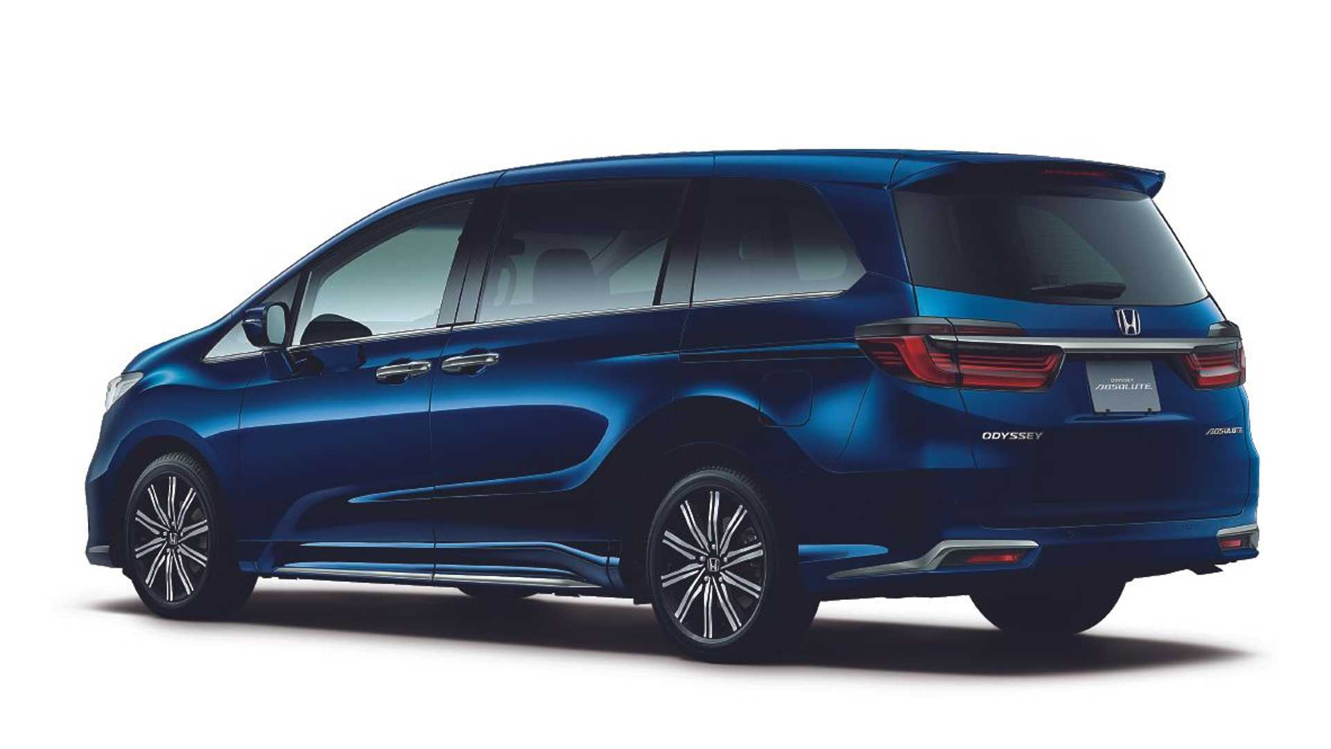 Honda-Odyssey-facelift-2020-6