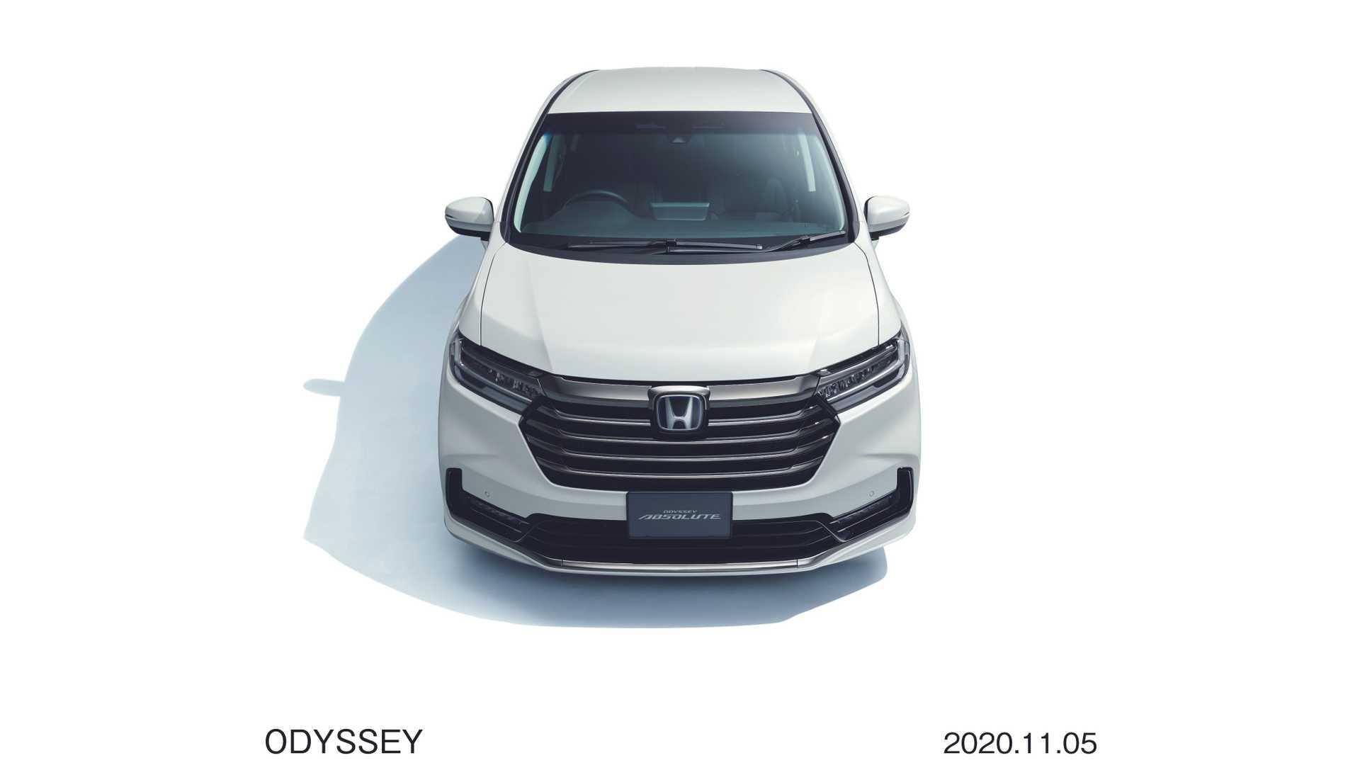 Honda-Odyssey-facelift-2020-7