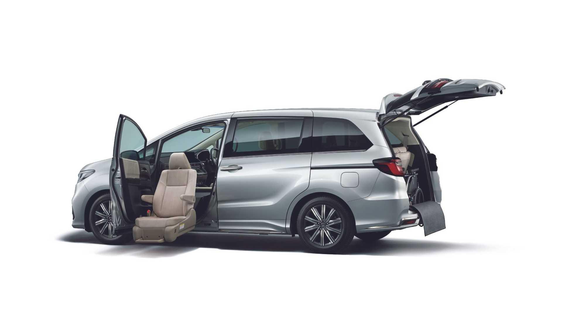 Honda-Odyssey-facelift-2020-8