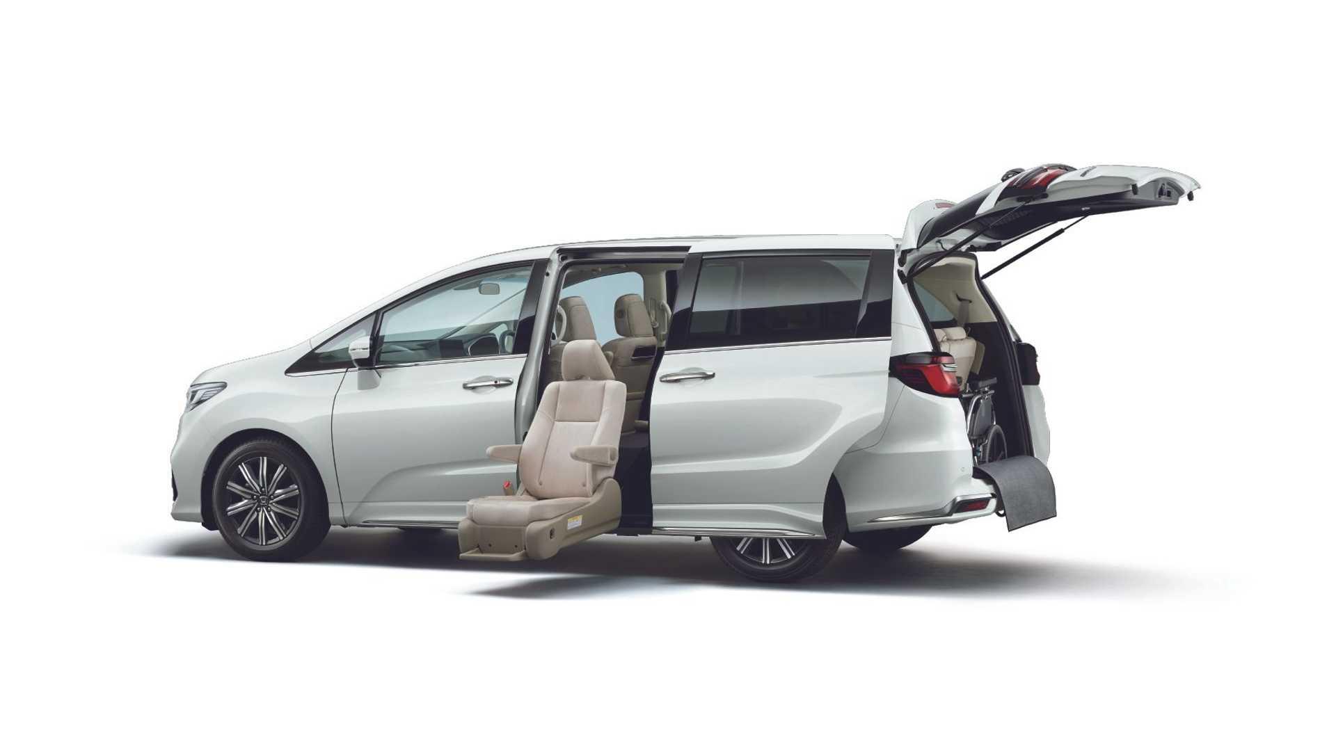 Honda-Odyssey-facelift-2020-9