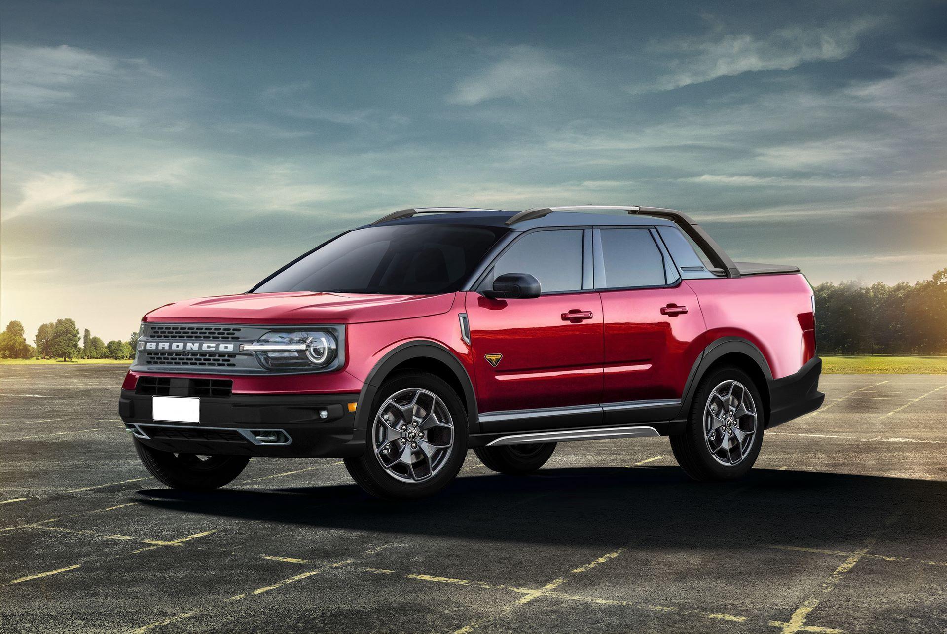 Ford-Bronco-Sport-Pickup-1