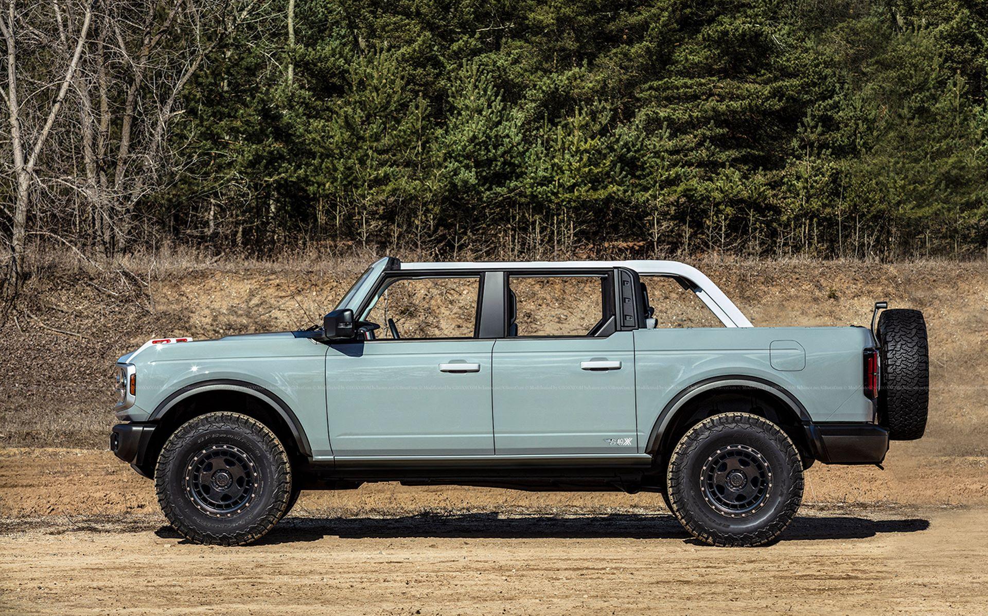 Ford-Bronco-Truck-pickup