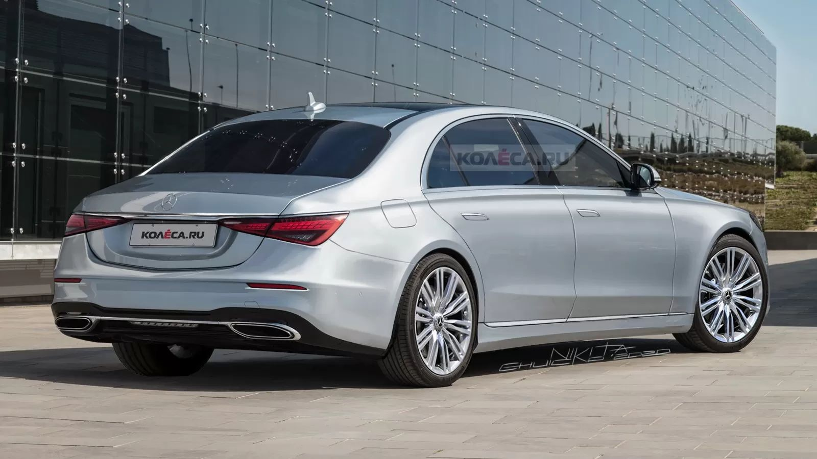 Mercedes-S-Class-renderings-1