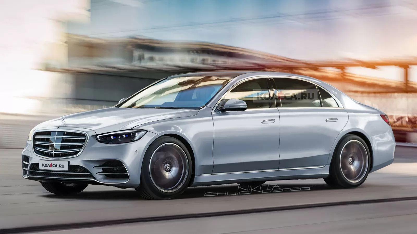 Mercedes-S-Class-renderings-2