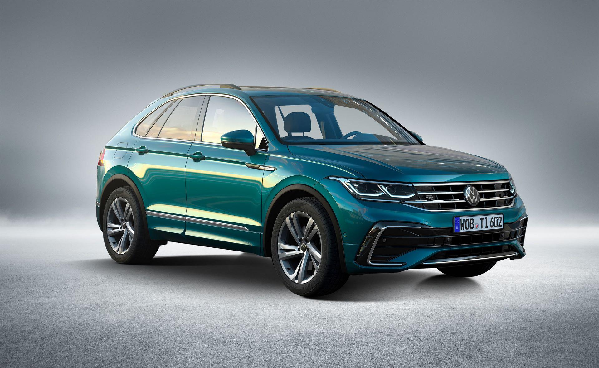 Volkswagen-Tiguan-Coupe-1