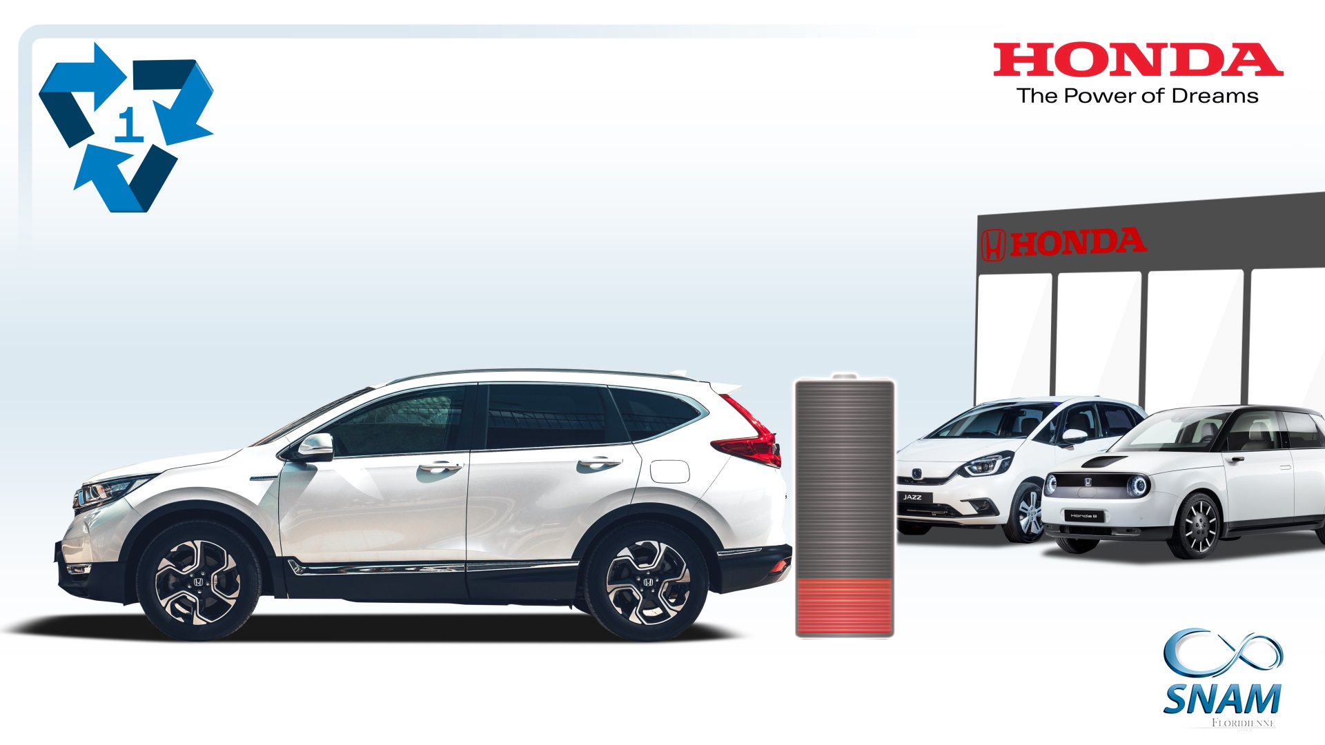 Honda-Battery-Recycling-1