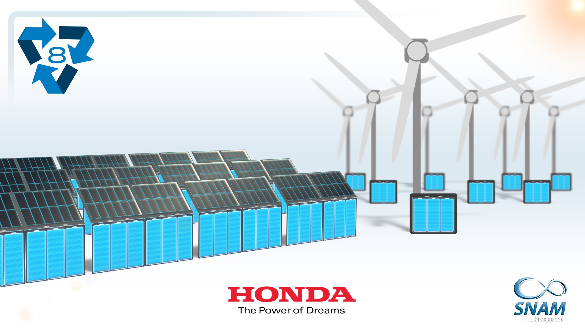 Honda-Battery-Recycling-7