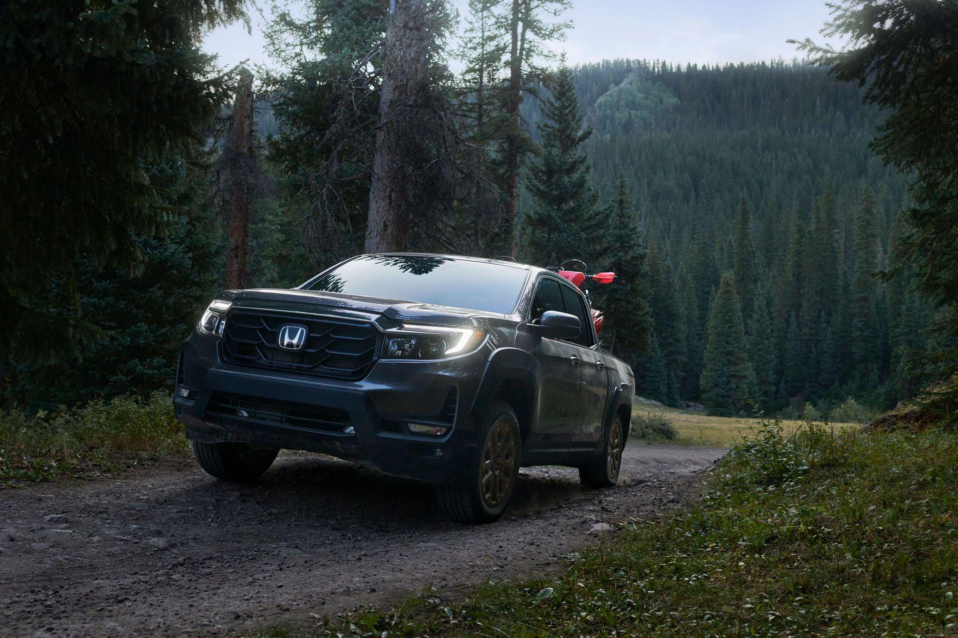 Honda-Ridgeline-facelift-2021-14