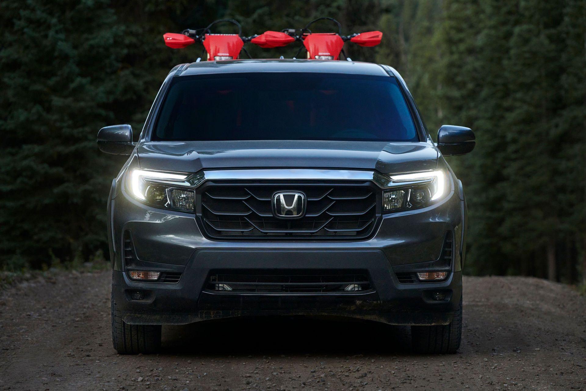 Honda-Ridgeline-facelift-2021-15
