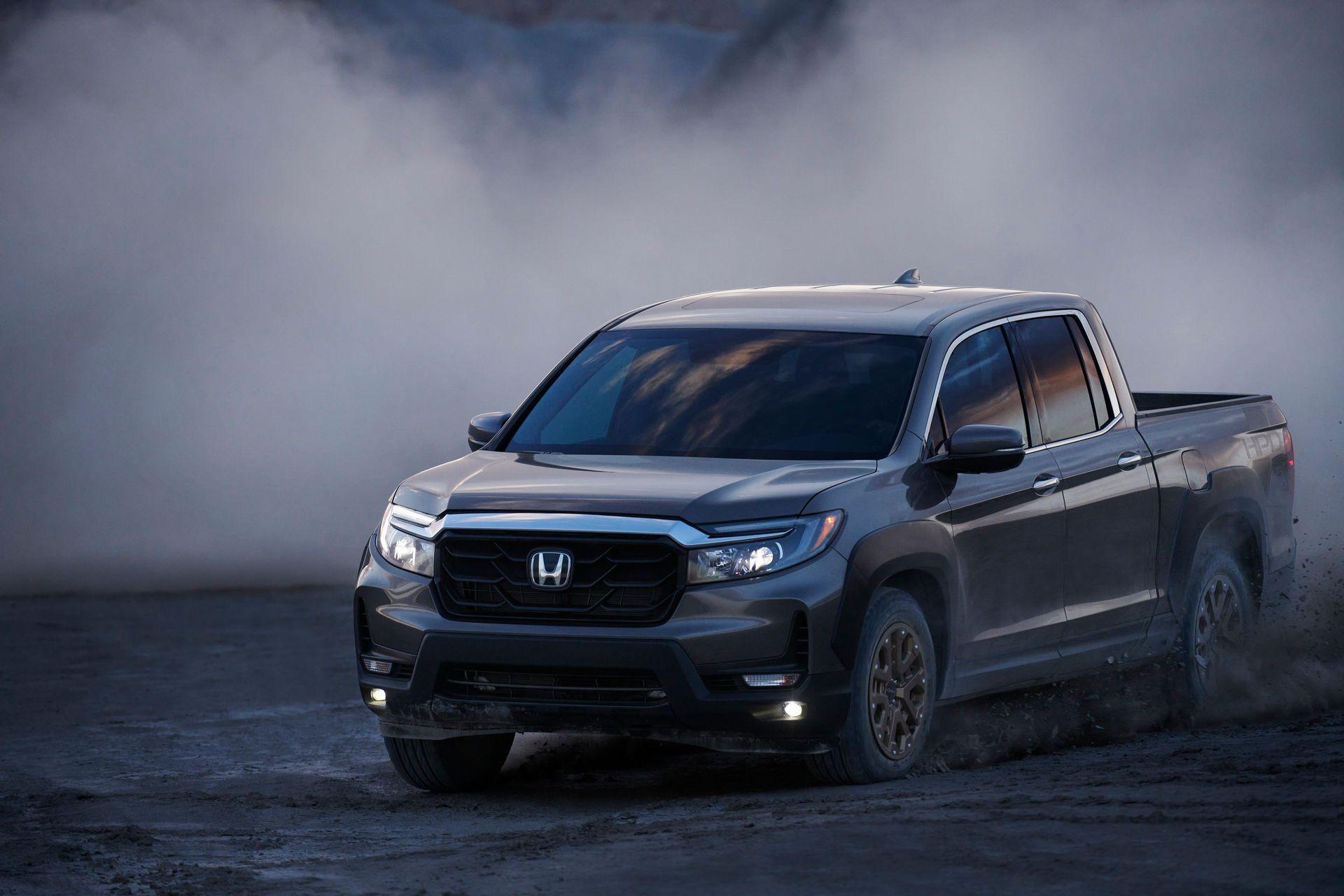 Honda-Ridgeline-facelift-2021-16