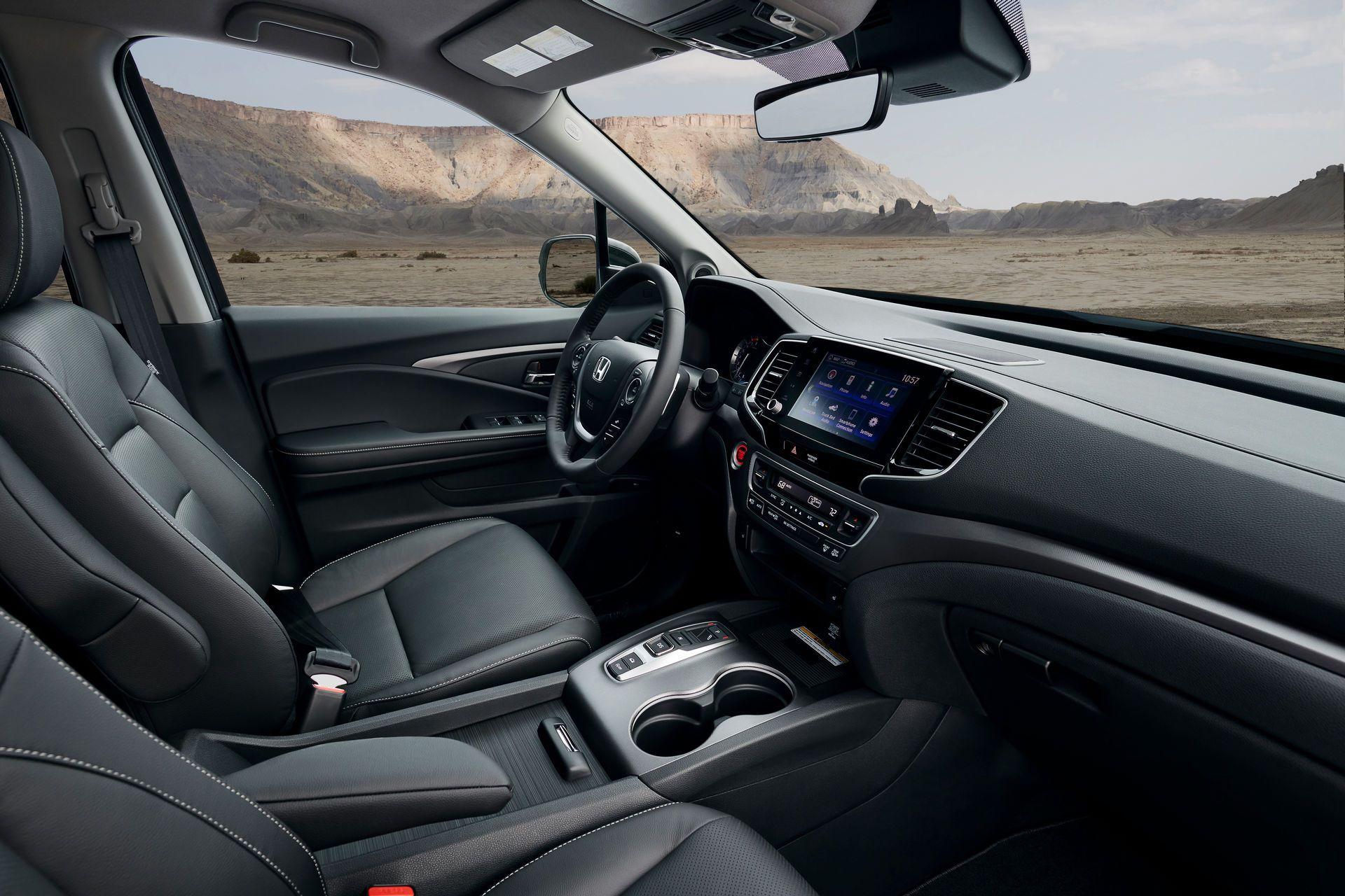 Honda-Ridgeline-facelift-2021-18