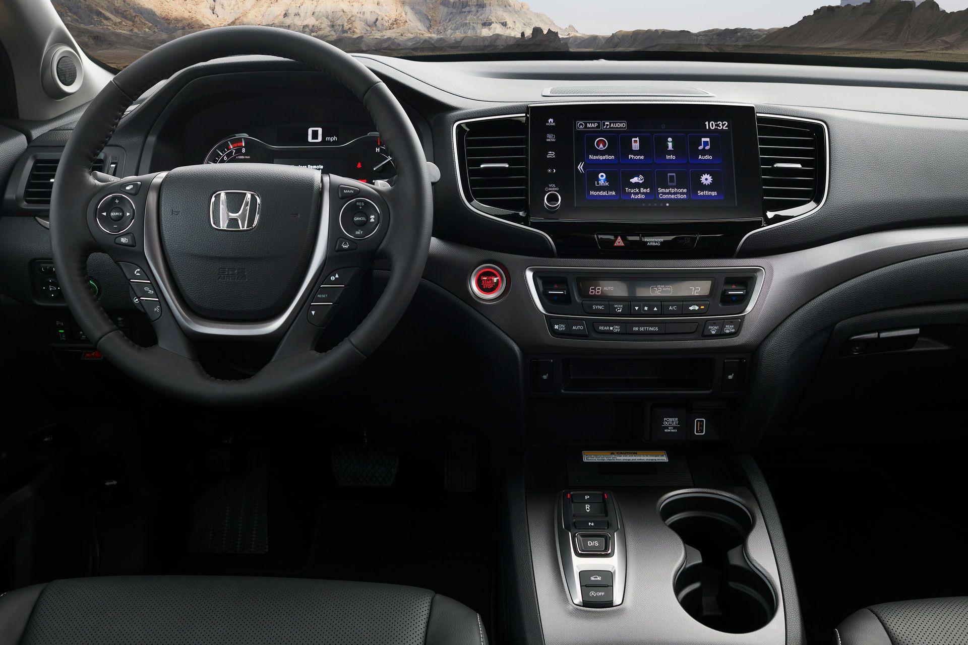 Honda-Ridgeline-facelift-2021-19