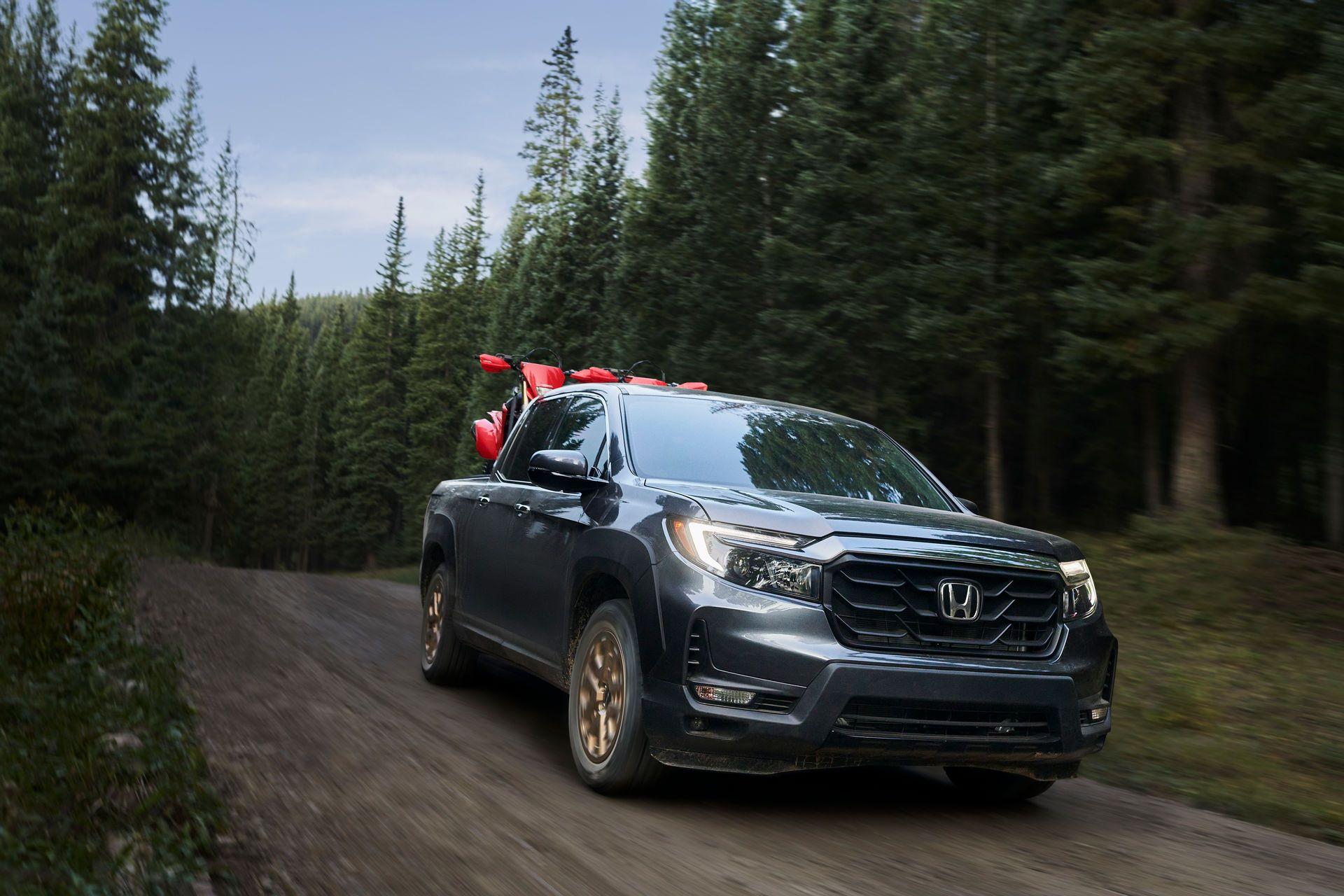 Honda-Ridgeline-facelift-2021-6