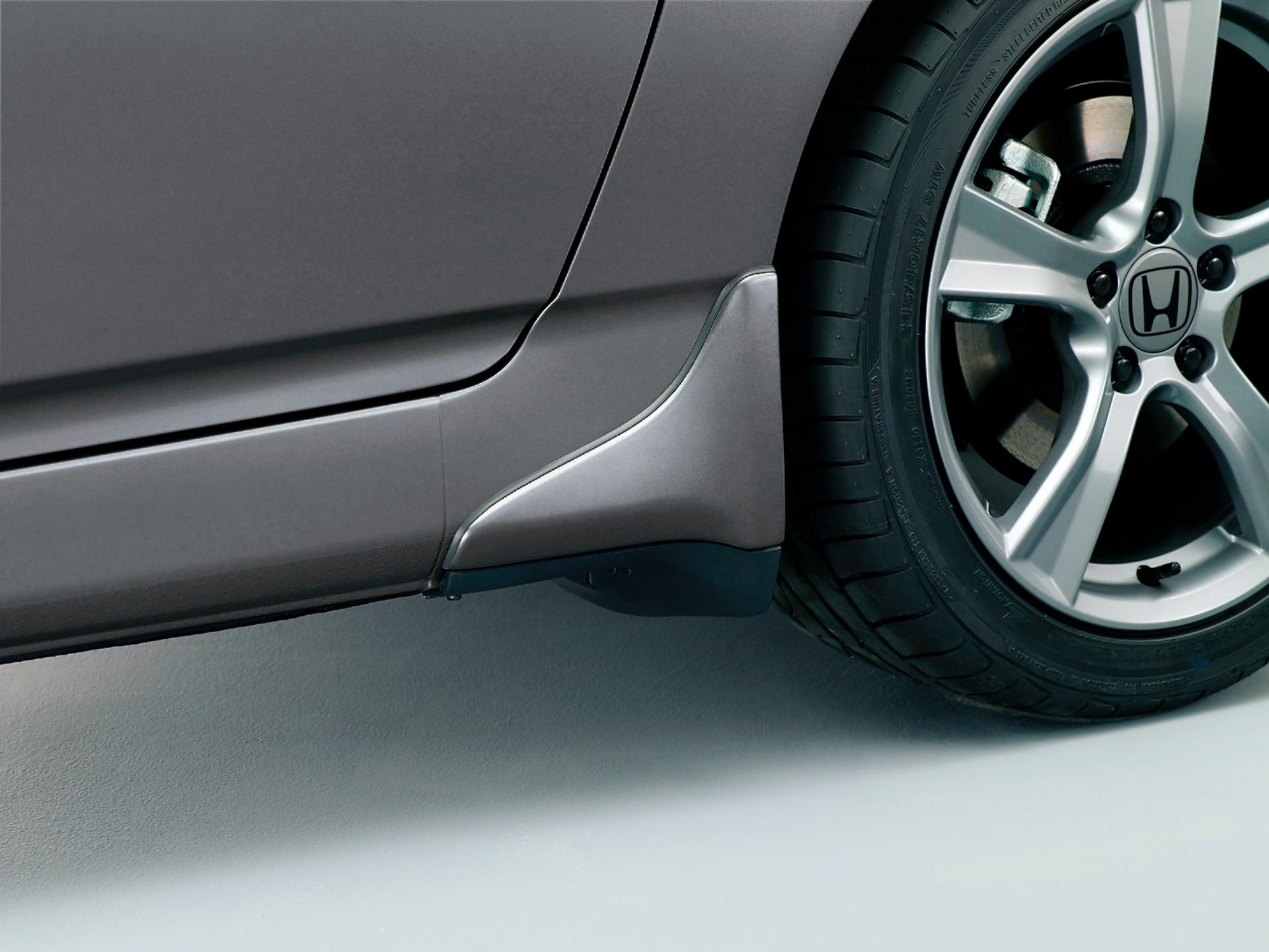 Honda-S2000-20th-Anniversary-genuine-accessories-12