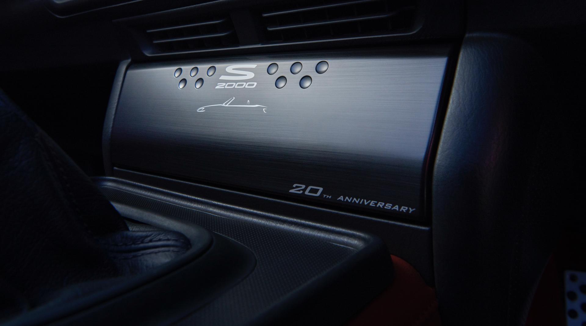 Honda-S2000-20th-Anniversary-genuine-accessories-14