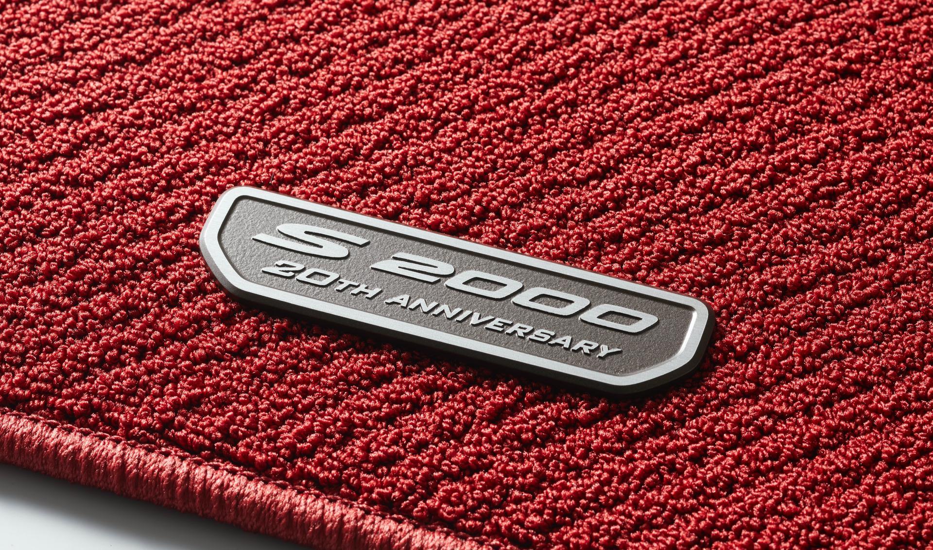 Honda-S2000-20th-Anniversary-genuine-accessories-18