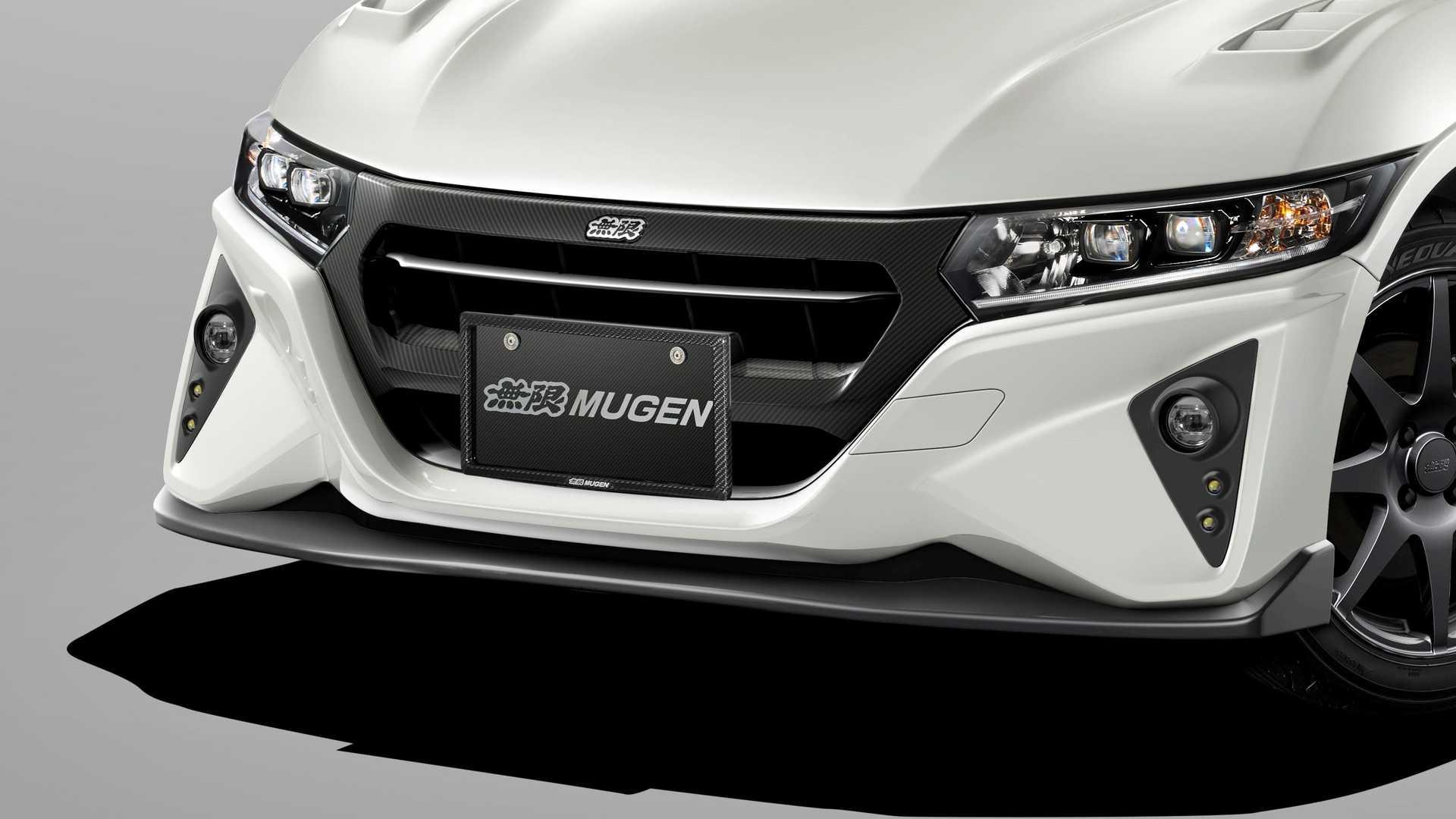 Honda_S660_by_Mugen_0002